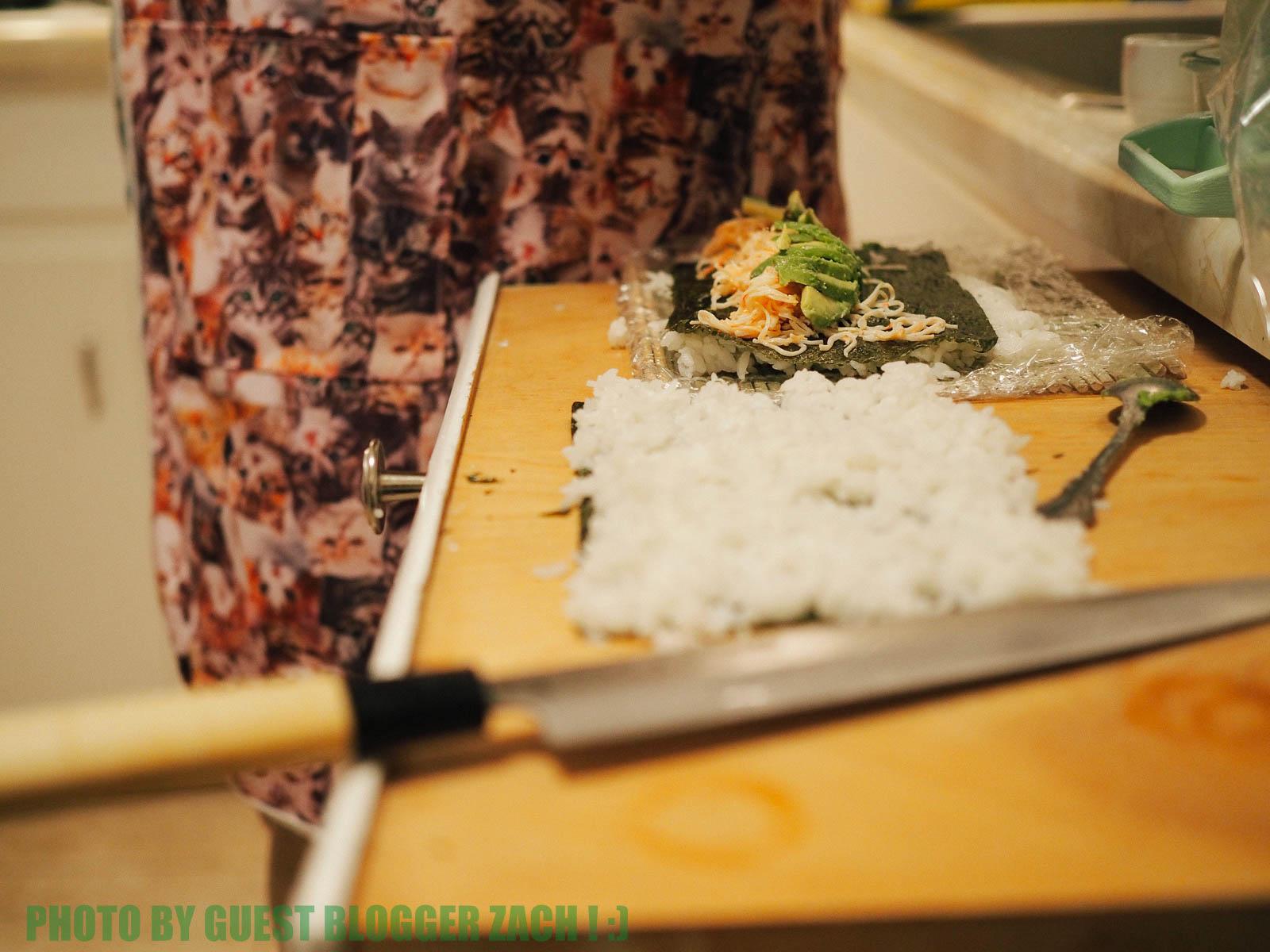 sushi-night-zach-17.jpg
