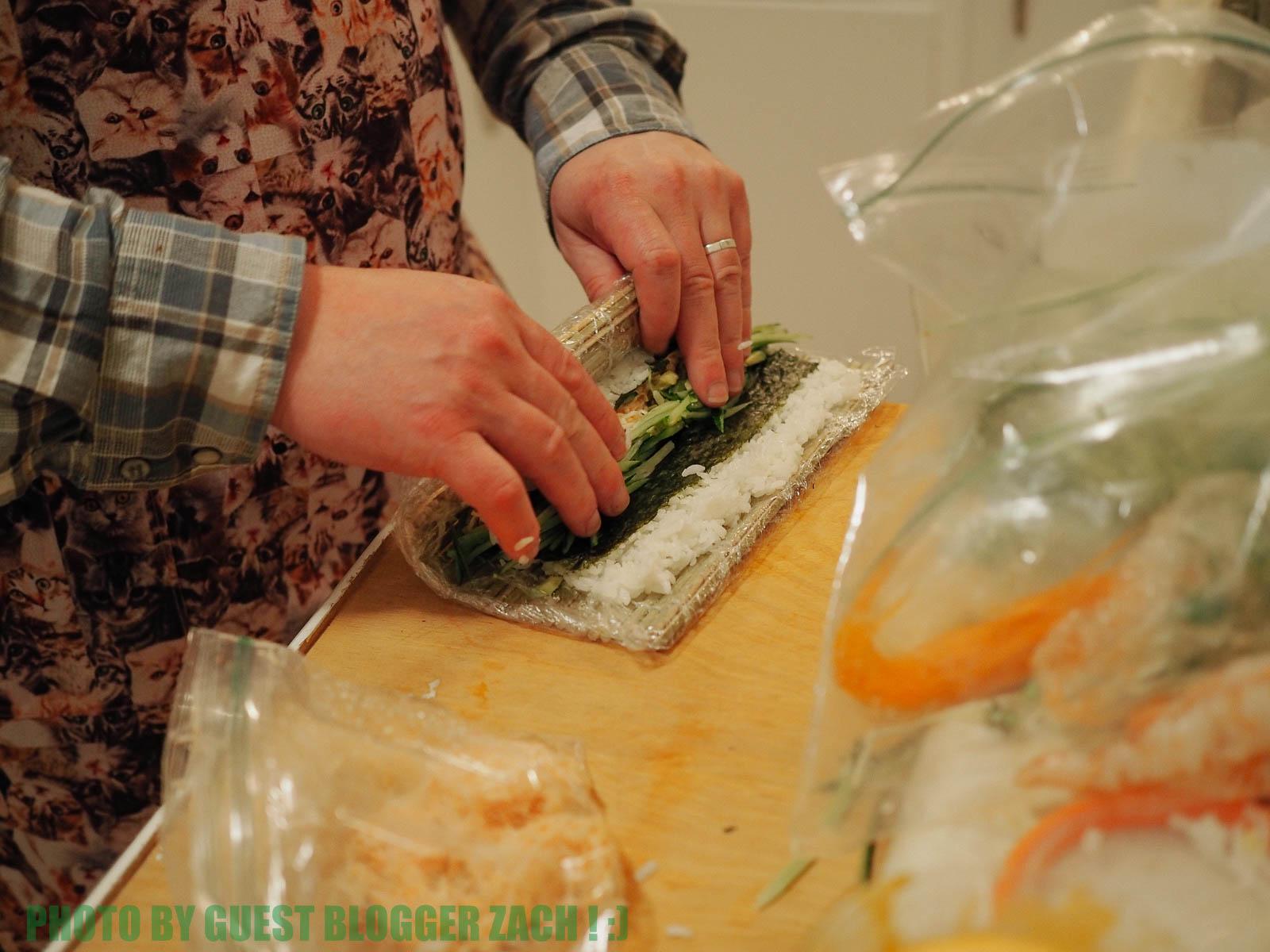 sushi-night-zach-18.jpg