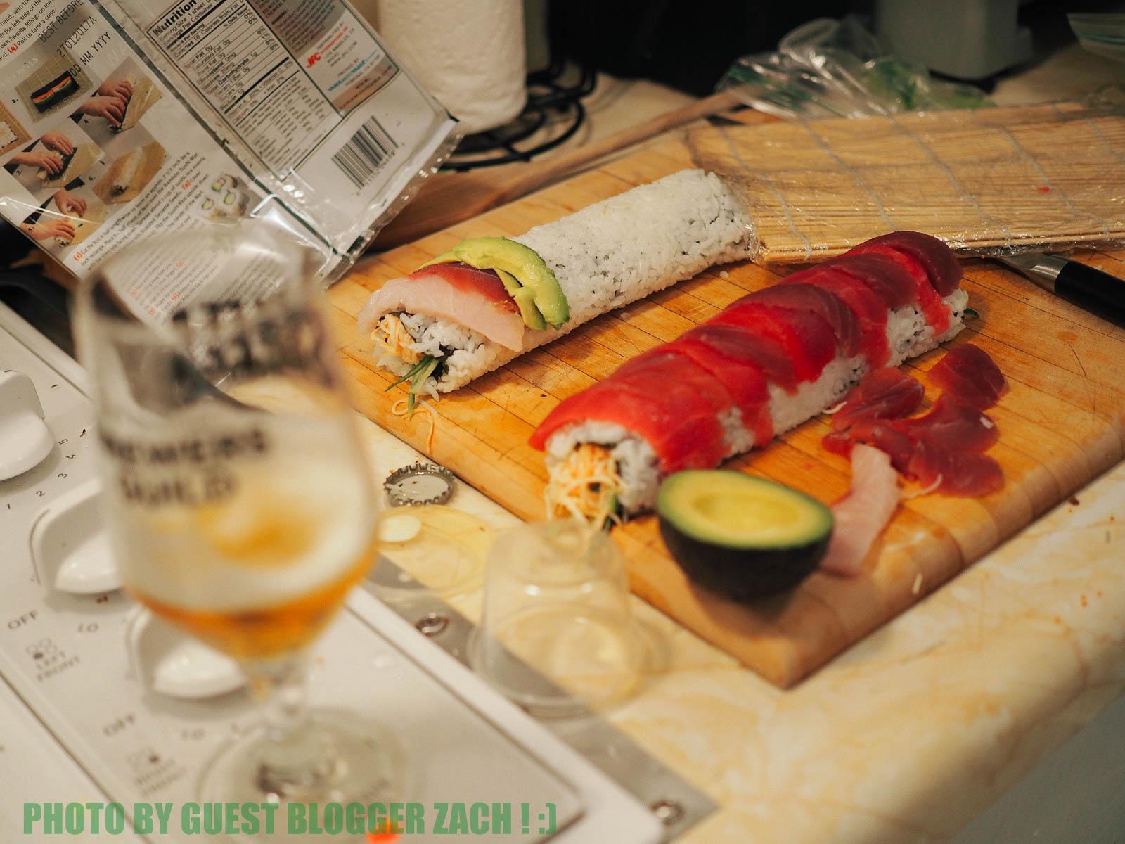 sushi-night-zach-20.jpg