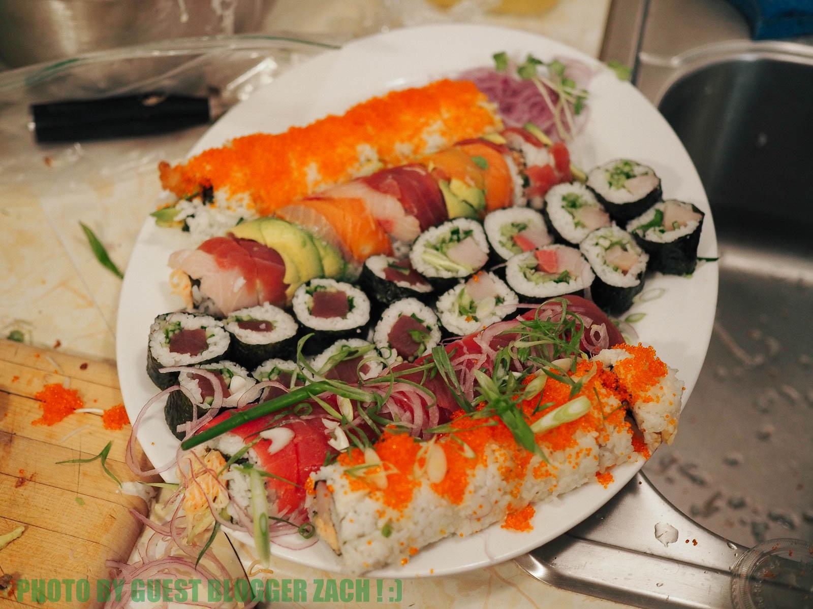 sushi-night-zach-22.jpg