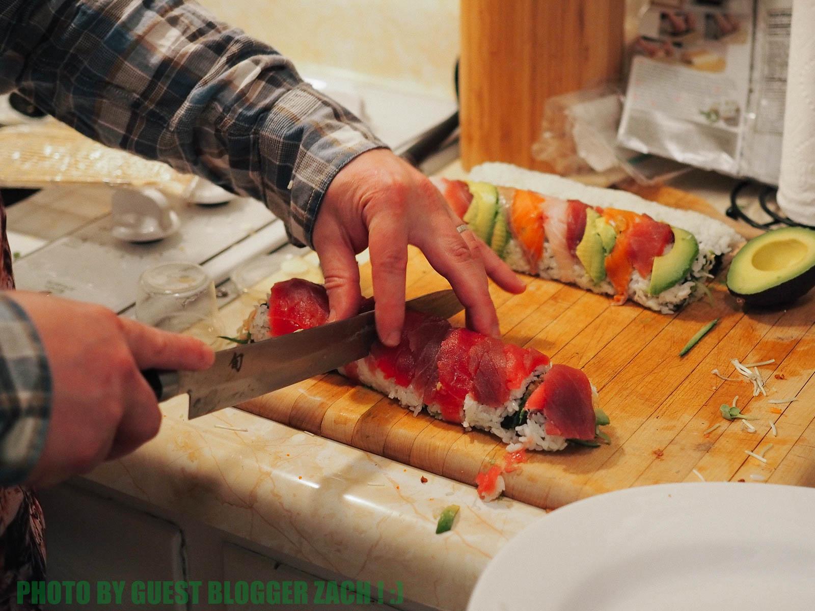 sushi-night-zach-21.jpg