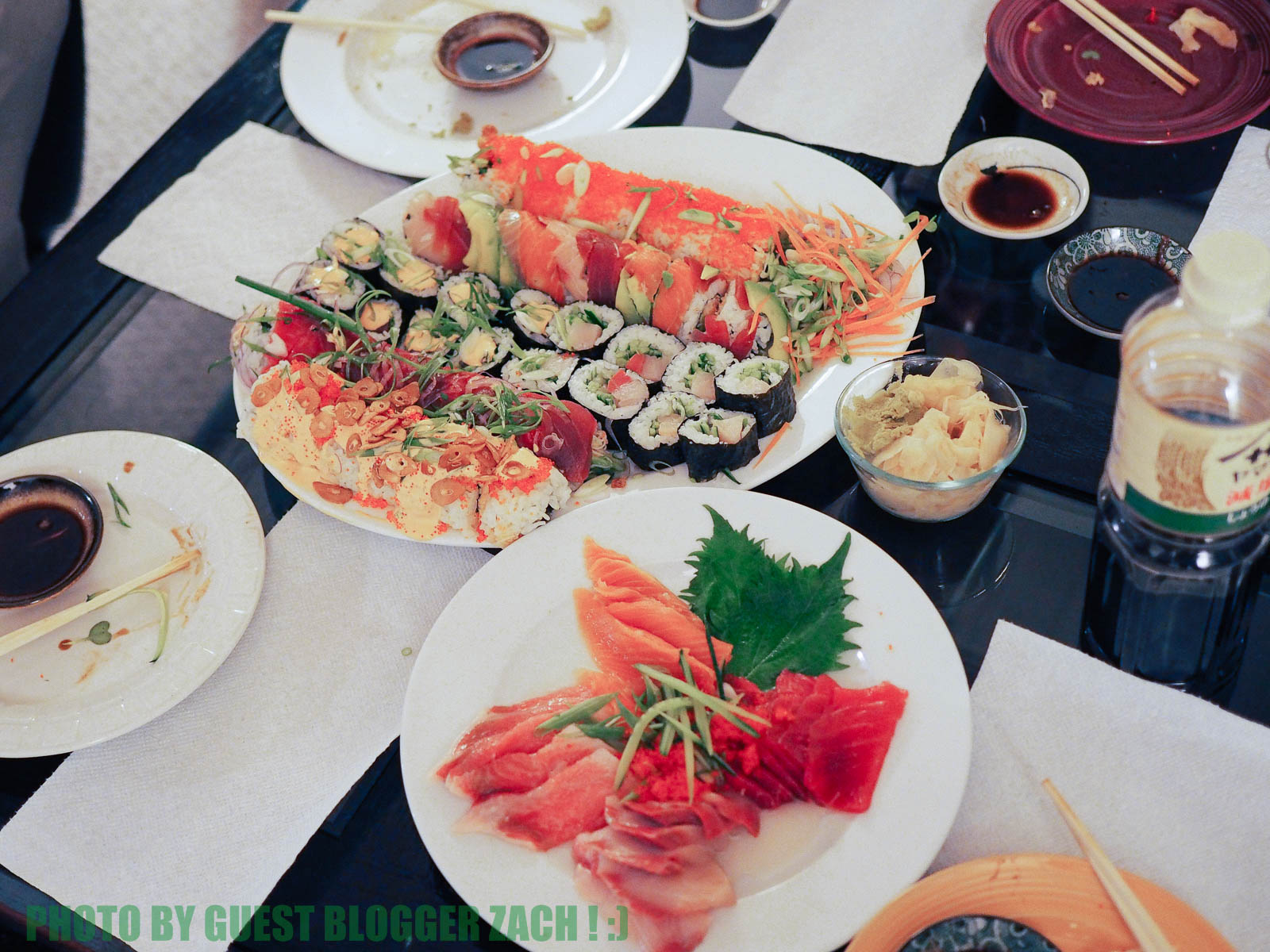 sushi-night-zach-23.jpg