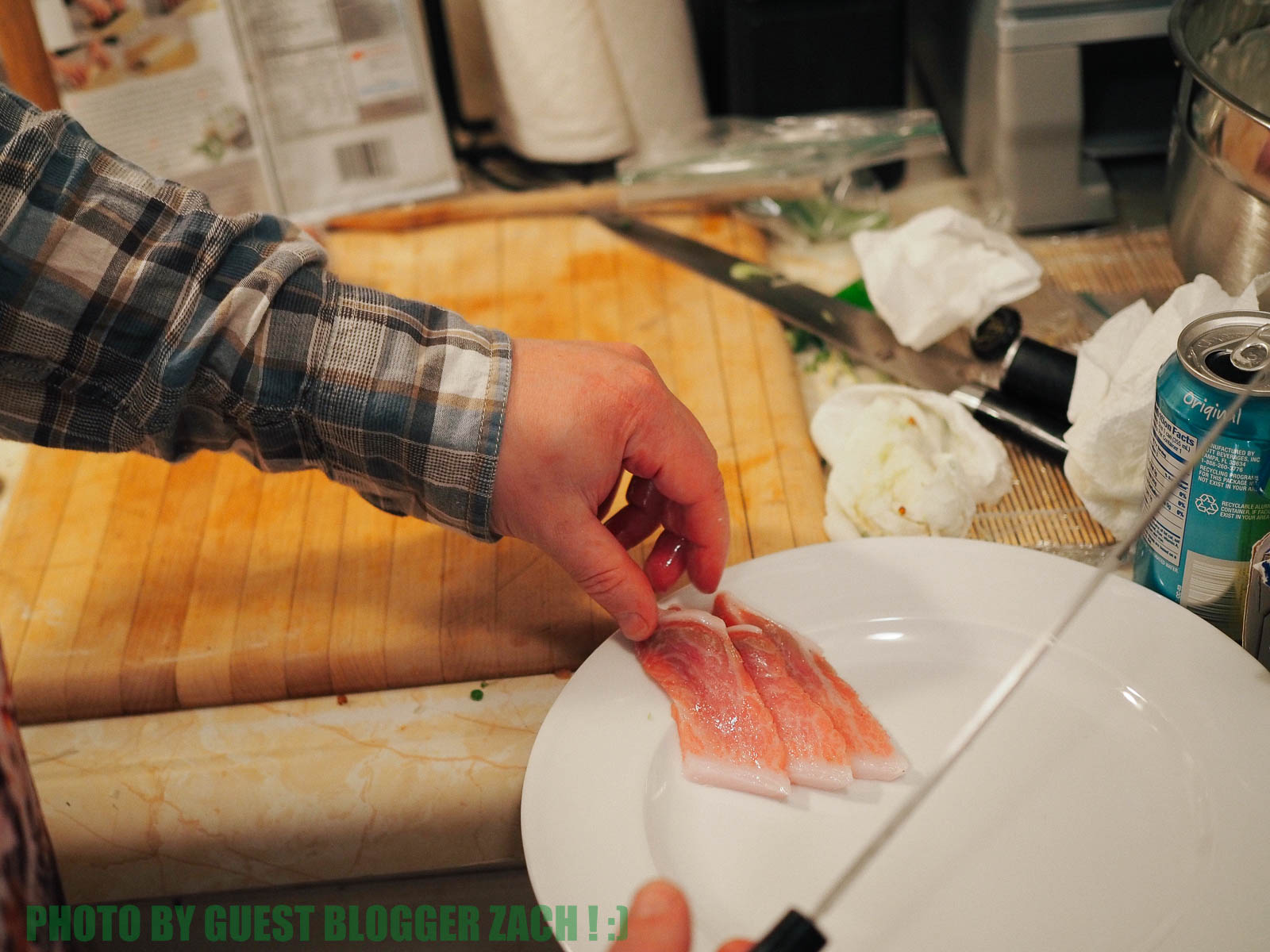 sushi-night-zach-13.jpg