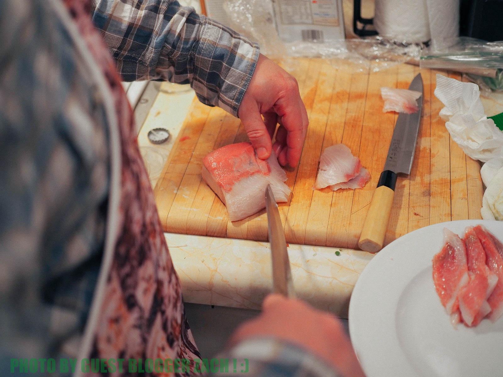 sushi-night-zach-15.jpg