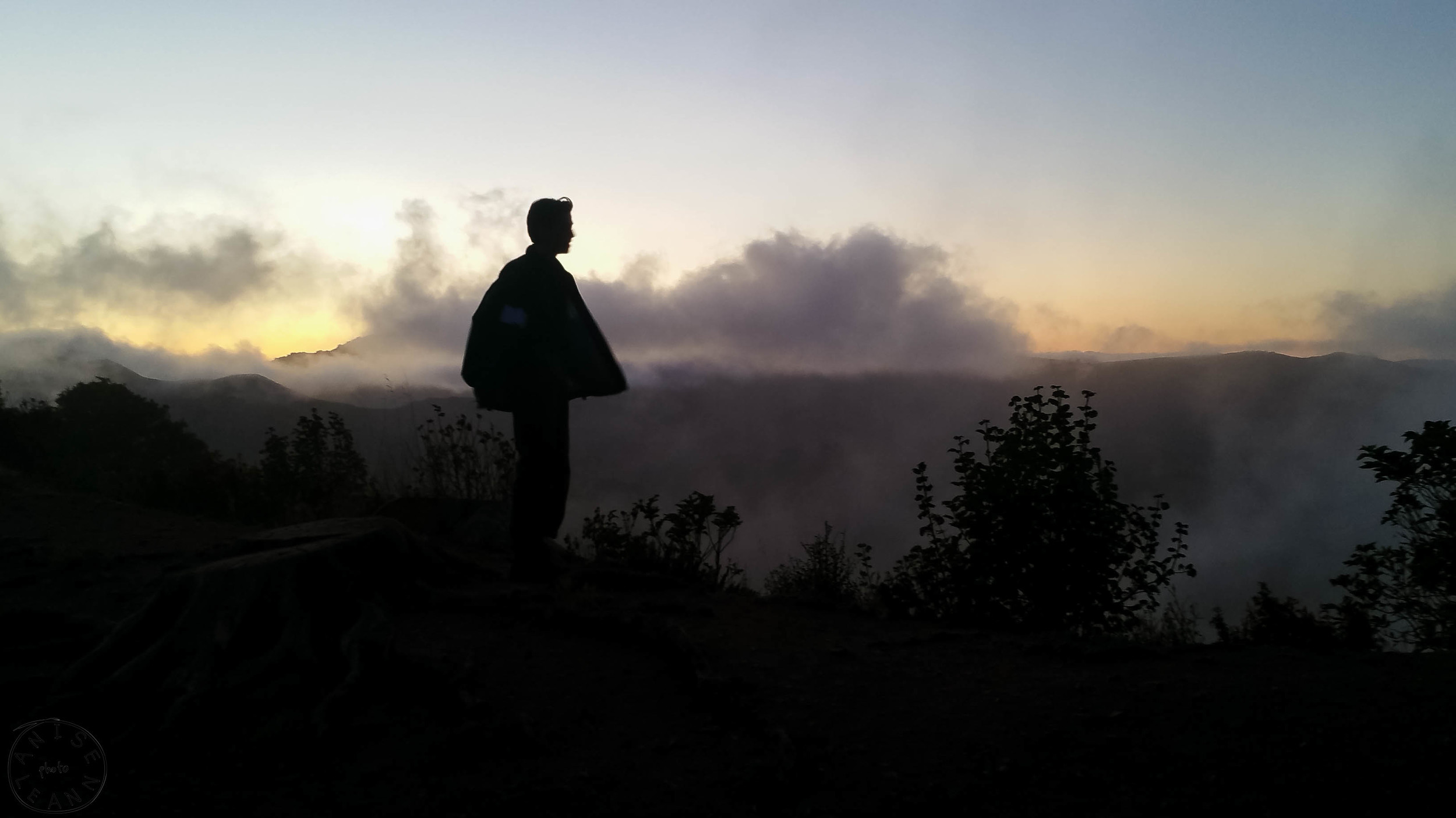 Marin Headlands Location Scouting. Anise  LeAnn Portrait Photography , Marin County California