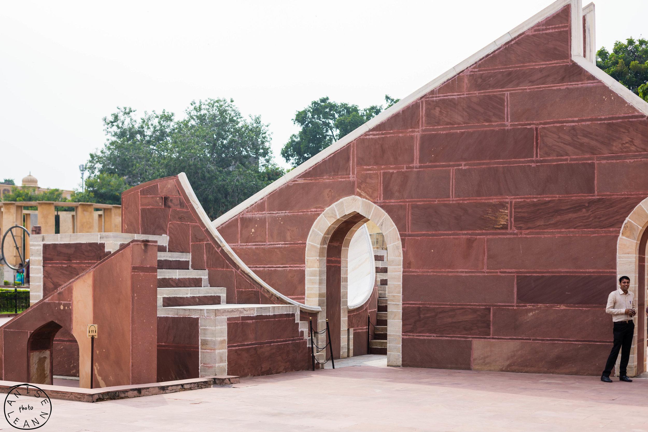 India-Jaipur-Day1-36.jpg