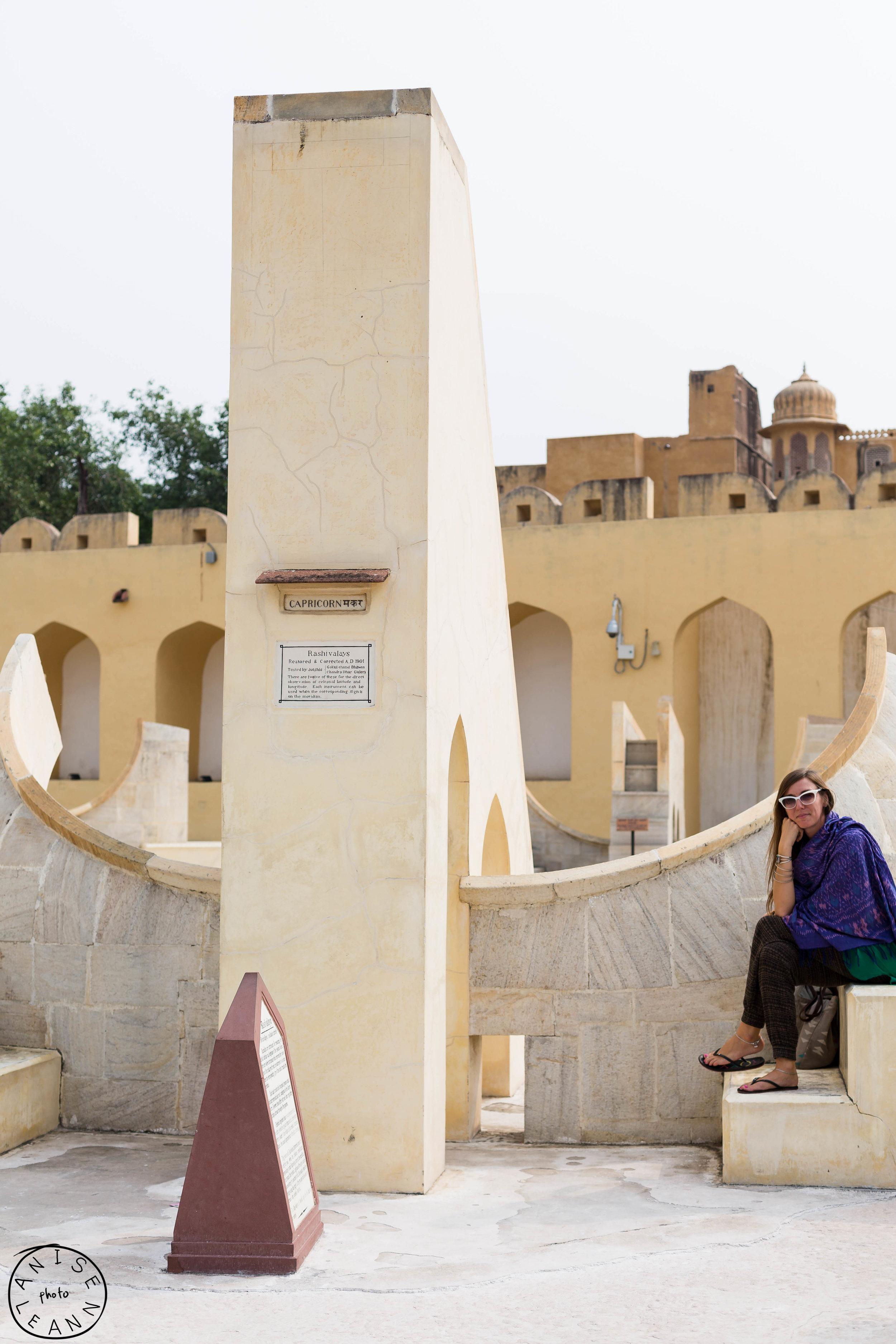 India-Jaipur-Day1-45.jpg