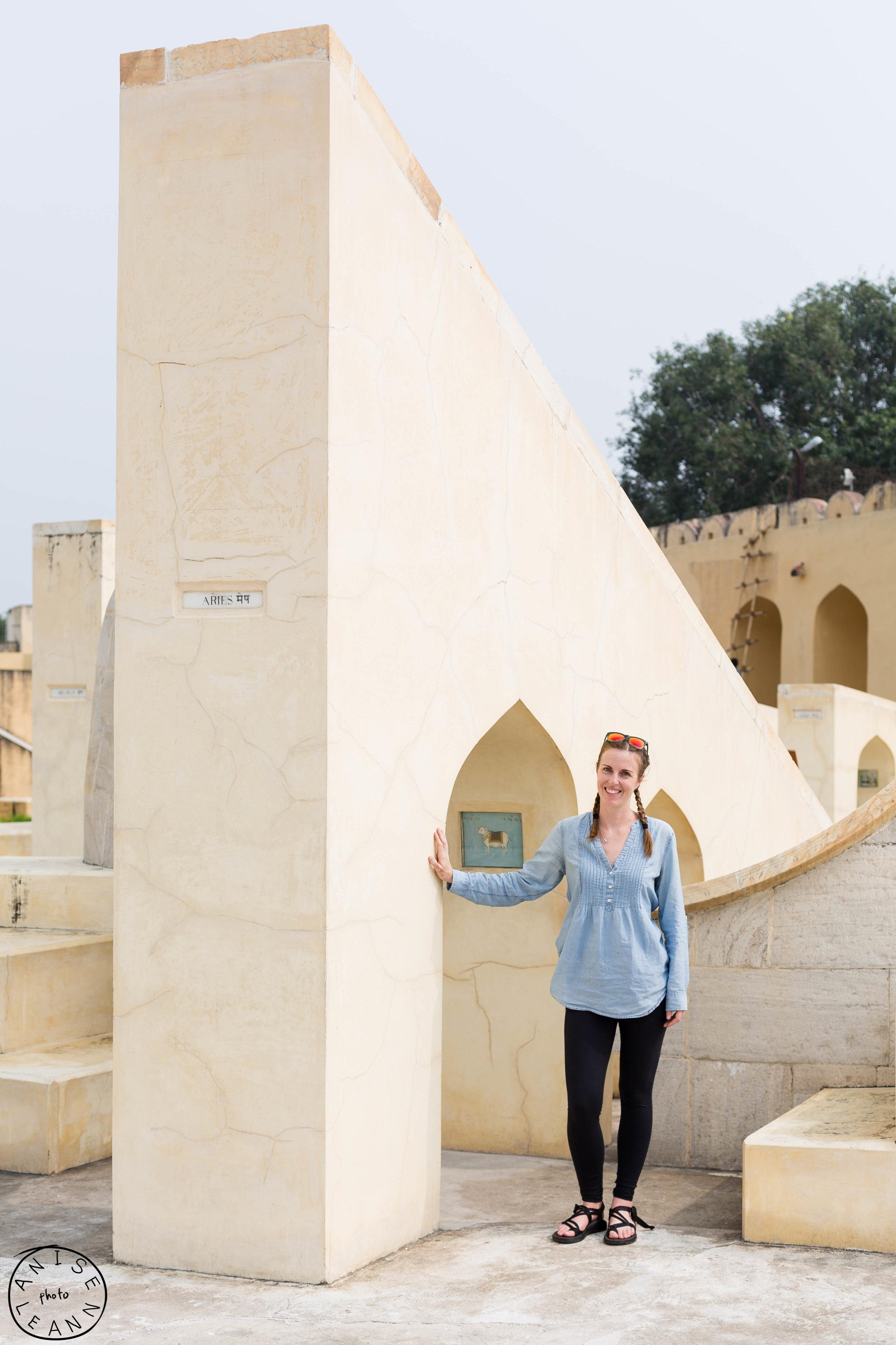 India-Jaipur-Day1-46.jpg