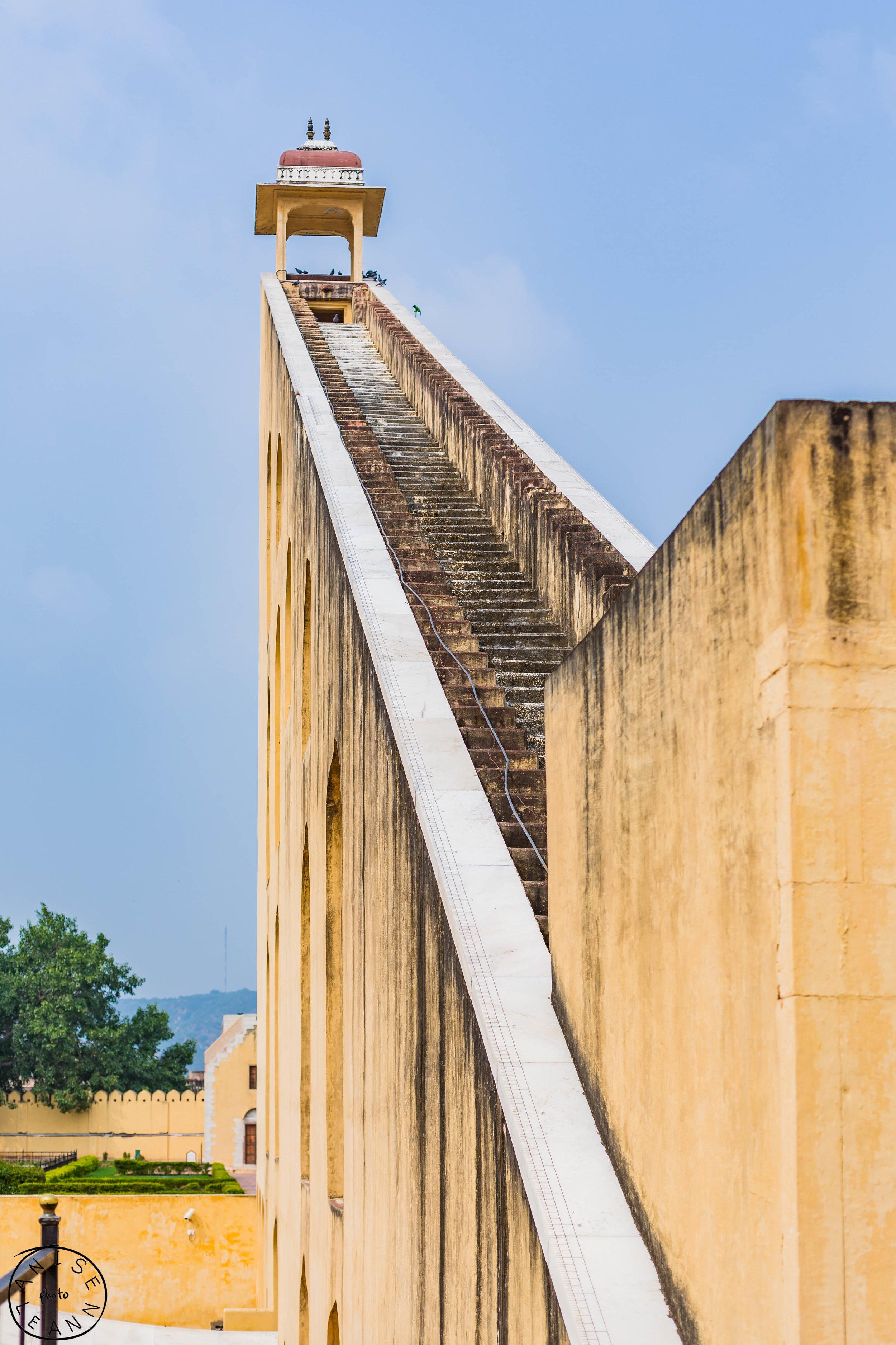 India-Jaipur-Day1-50.jpg