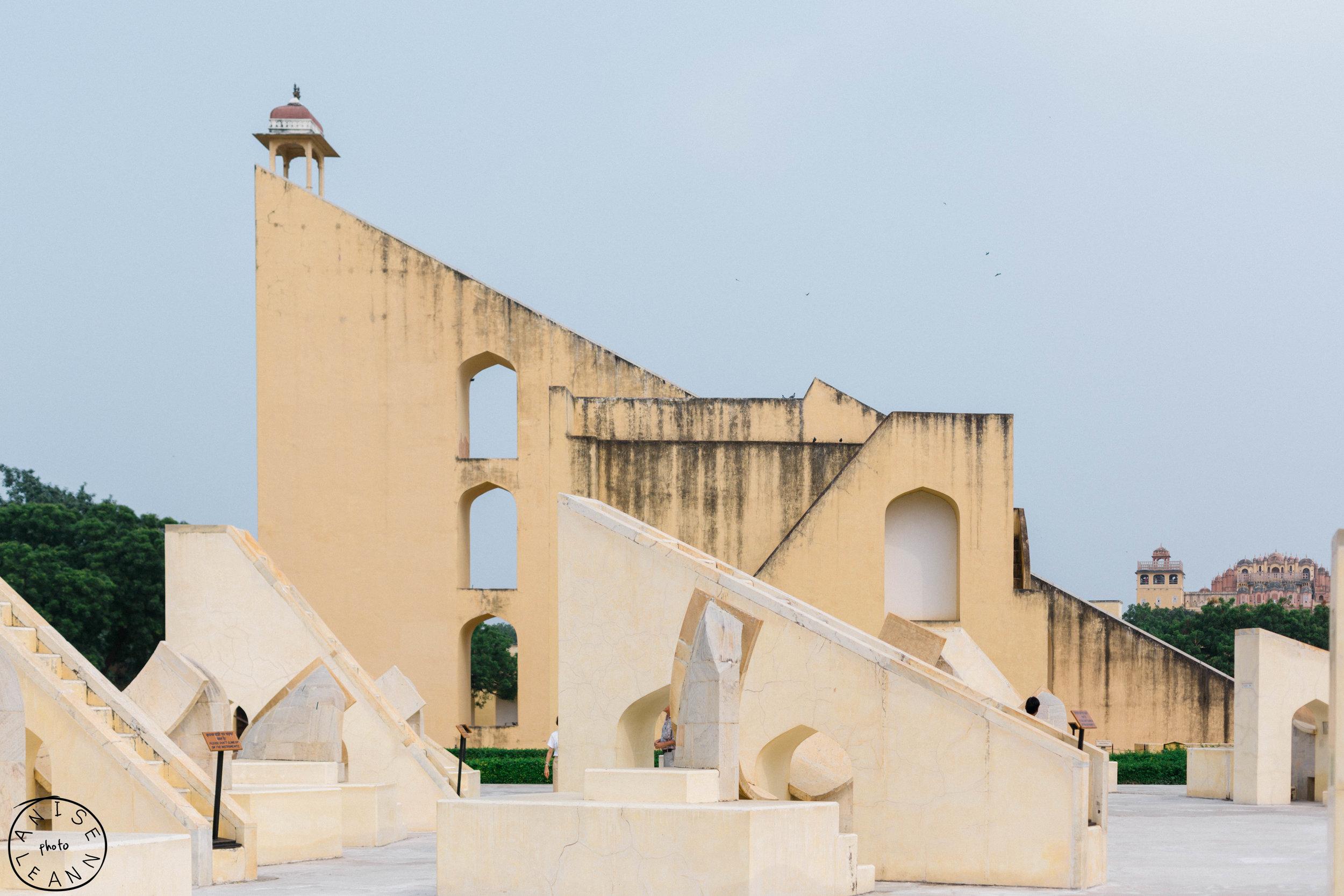 India-Jaipur-Day1-52.jpg