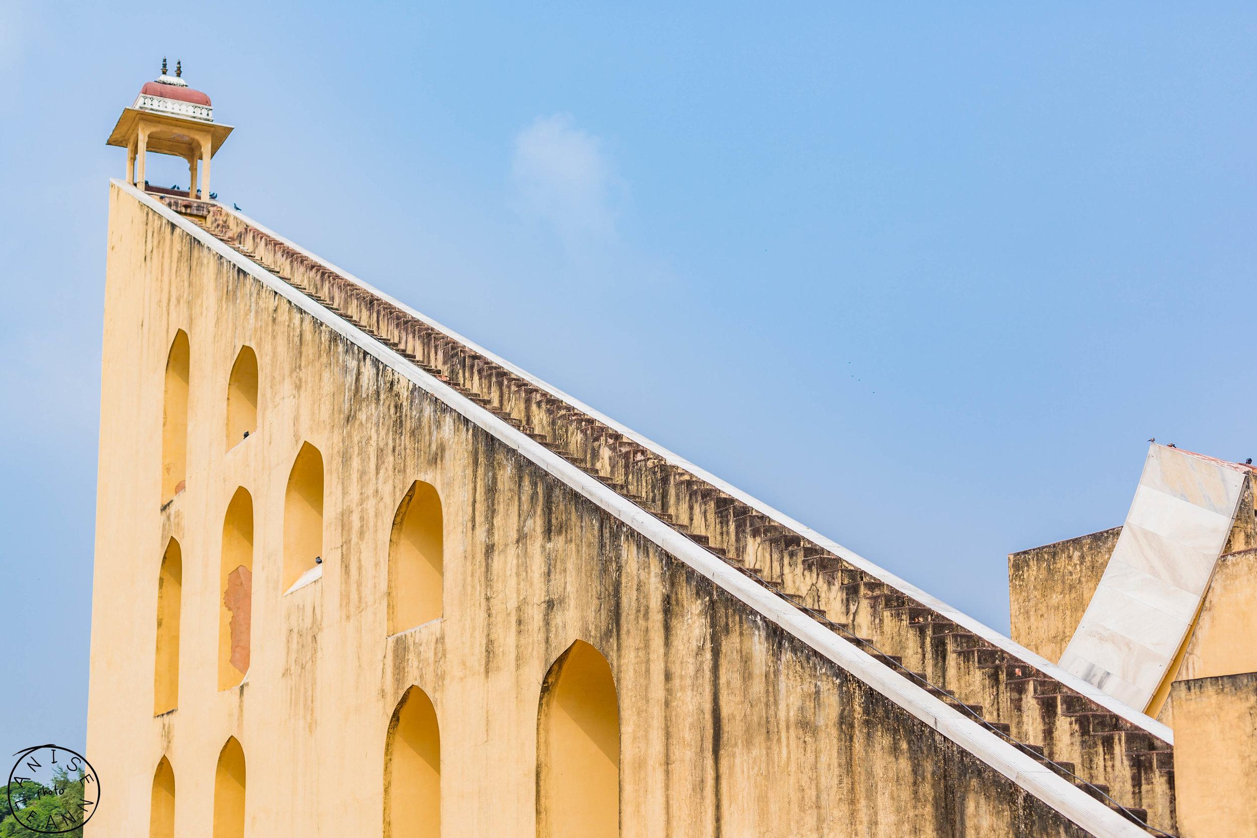 India-Jaipur-Day1-49.jpg