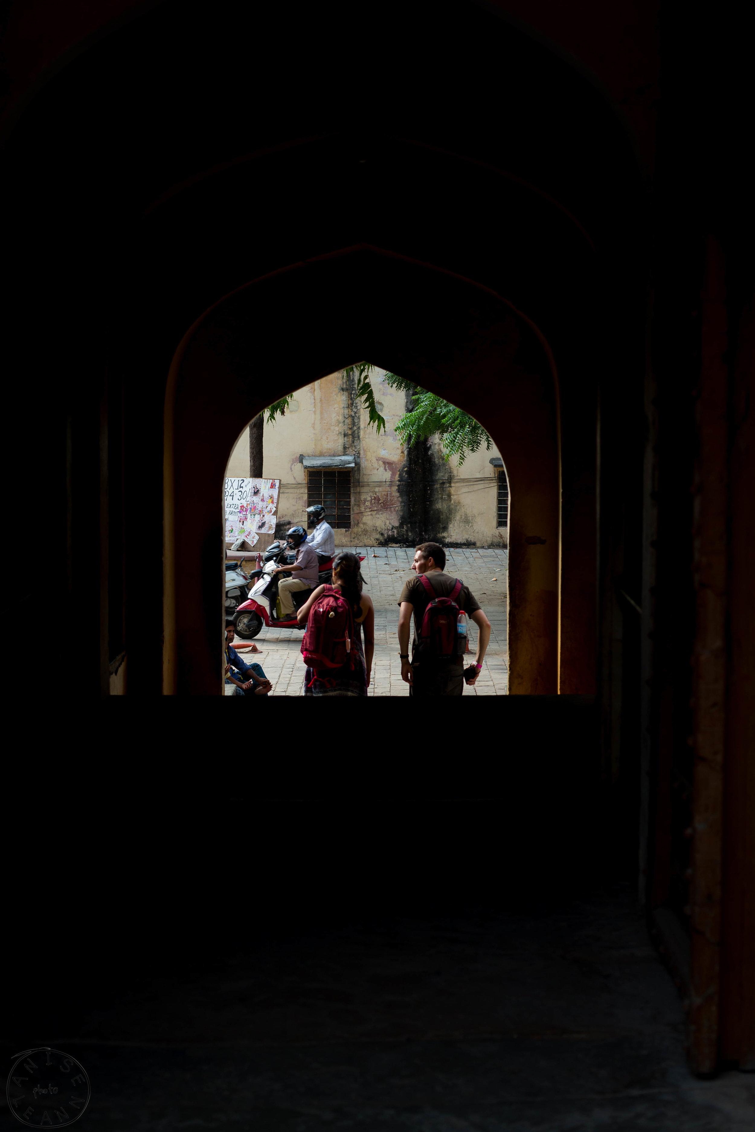 India-Jaipur-Day1-66.jpg