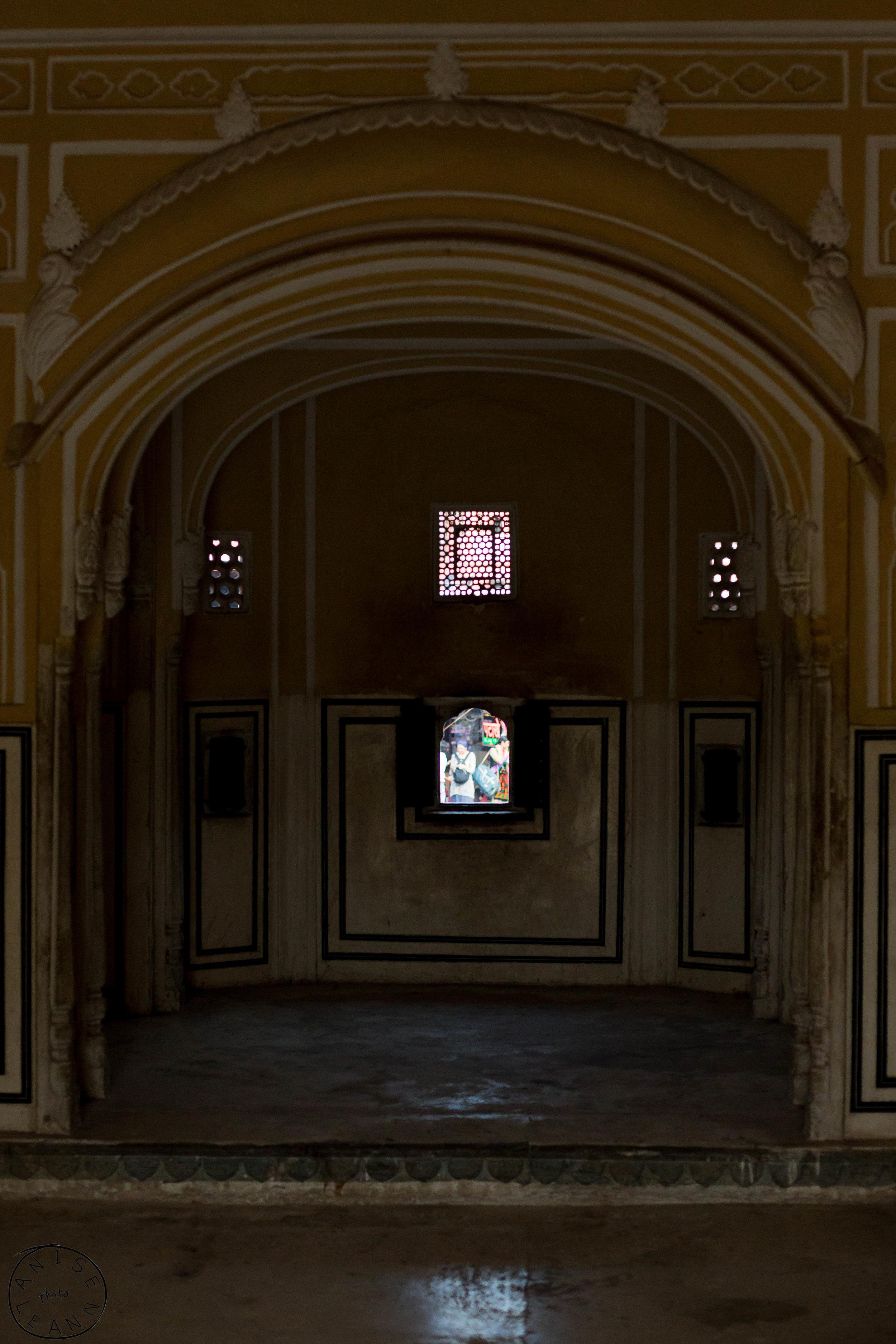 India-Jaipur-Day1-72.jpg