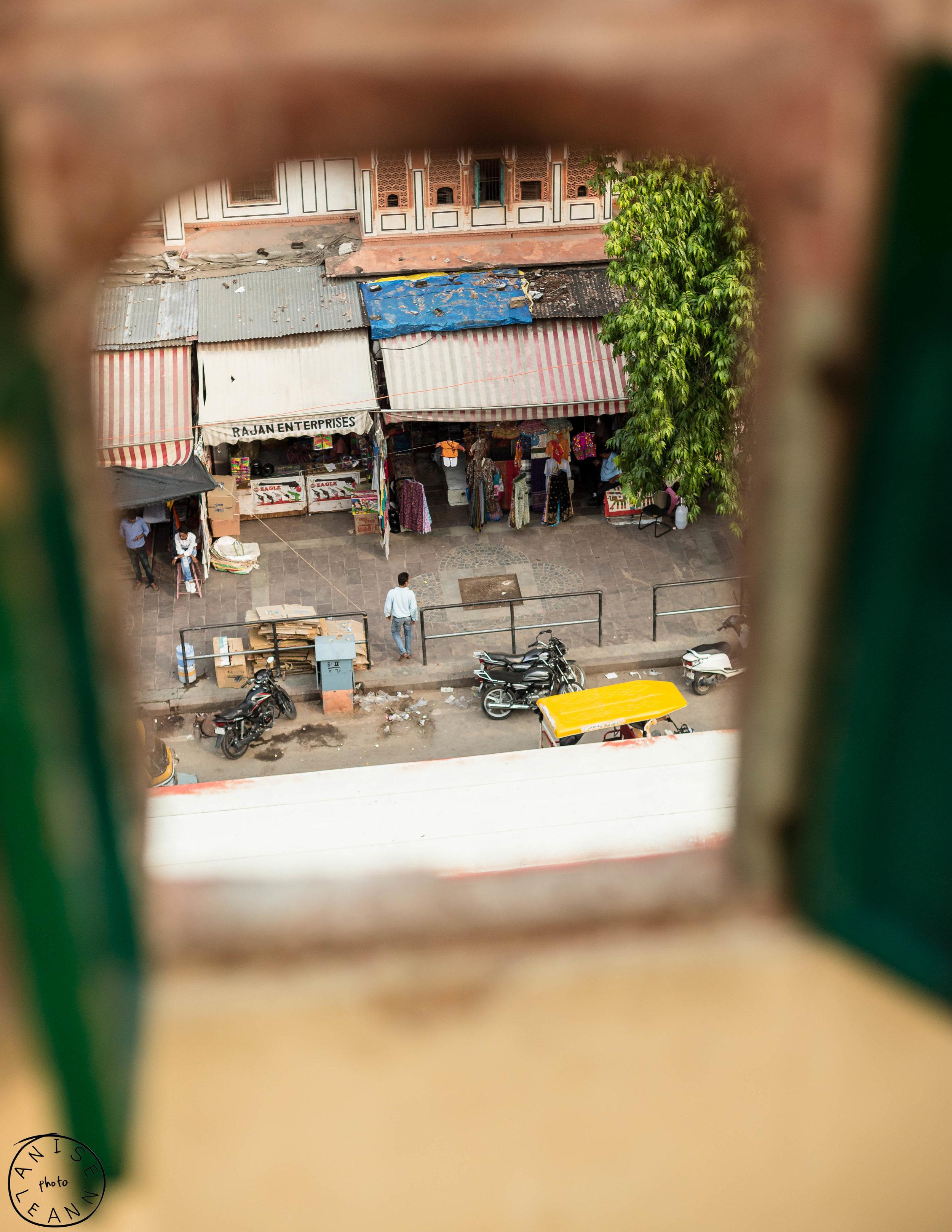 India-Jaipur-Day1-82.jpg