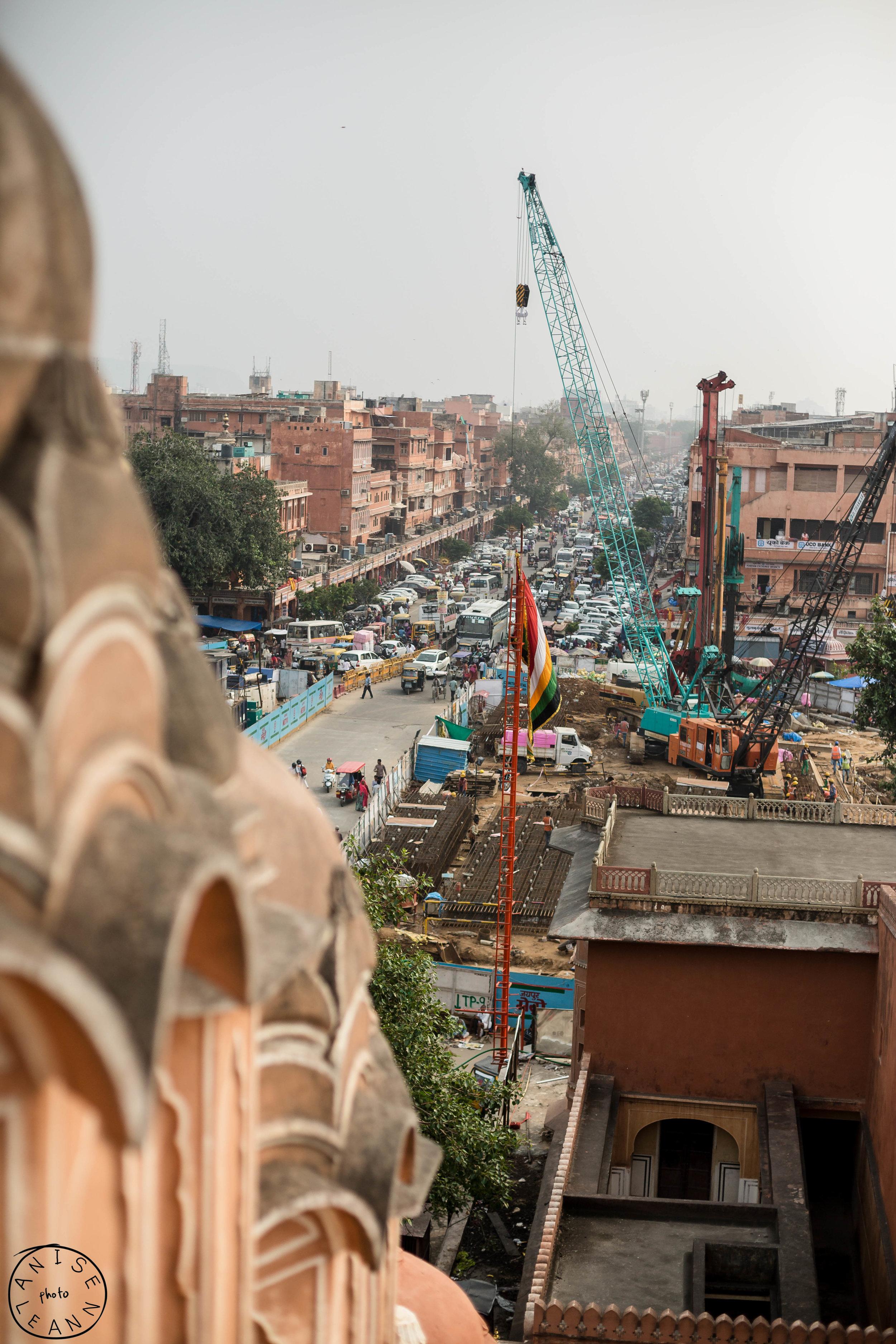 India-Jaipur-Day1-83.jpg