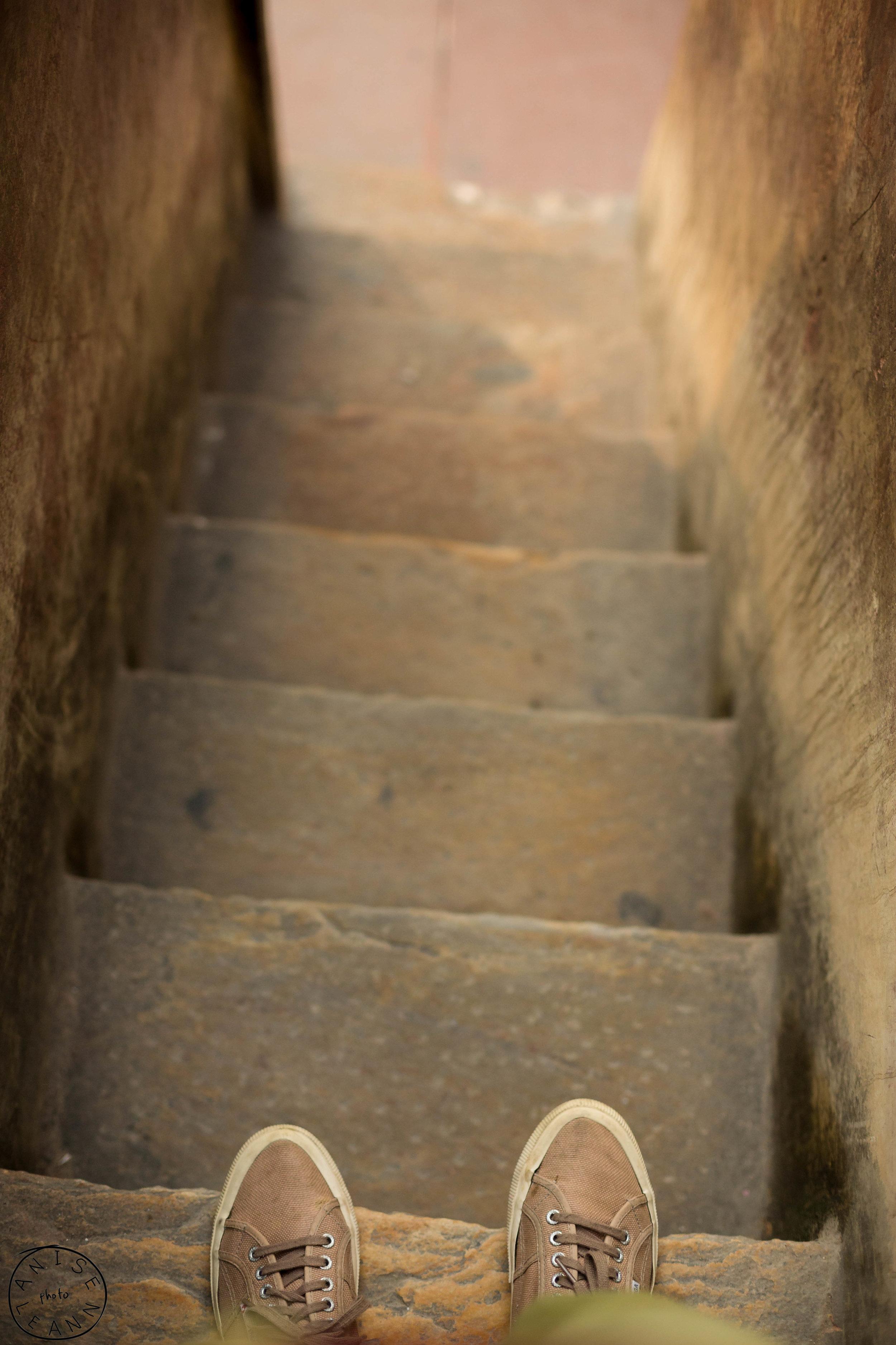 India-Jaipur-Day1-84.jpg