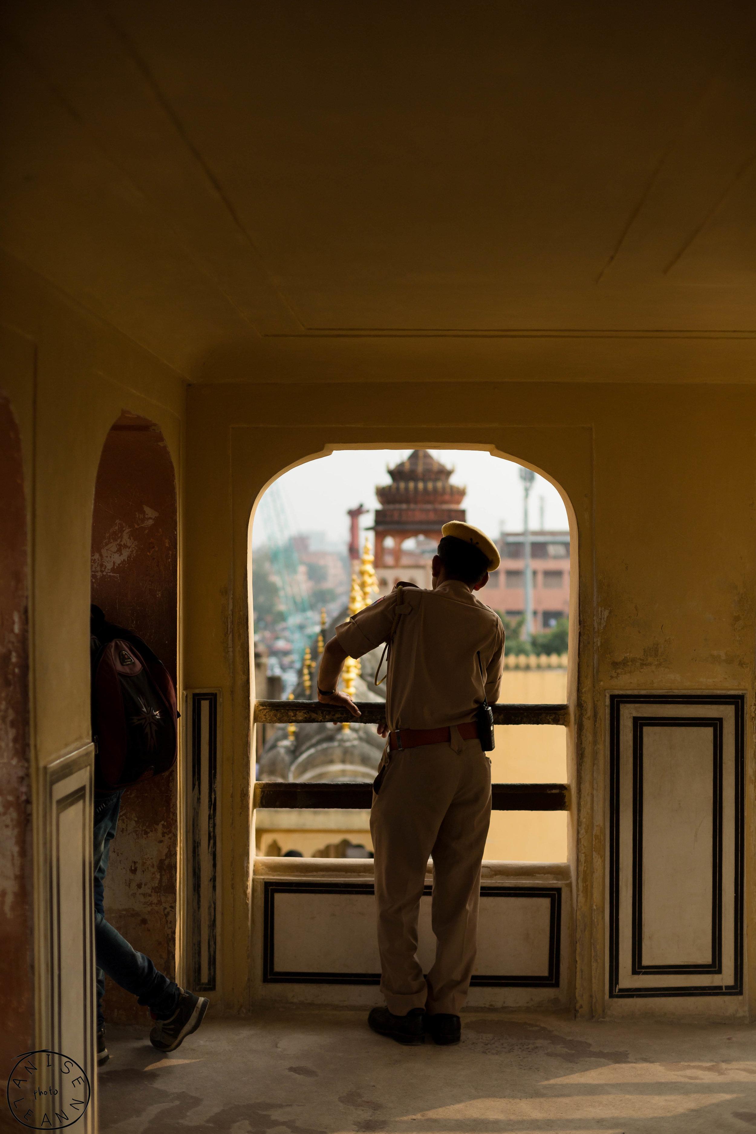 India-Jaipur-Day1-86.jpg