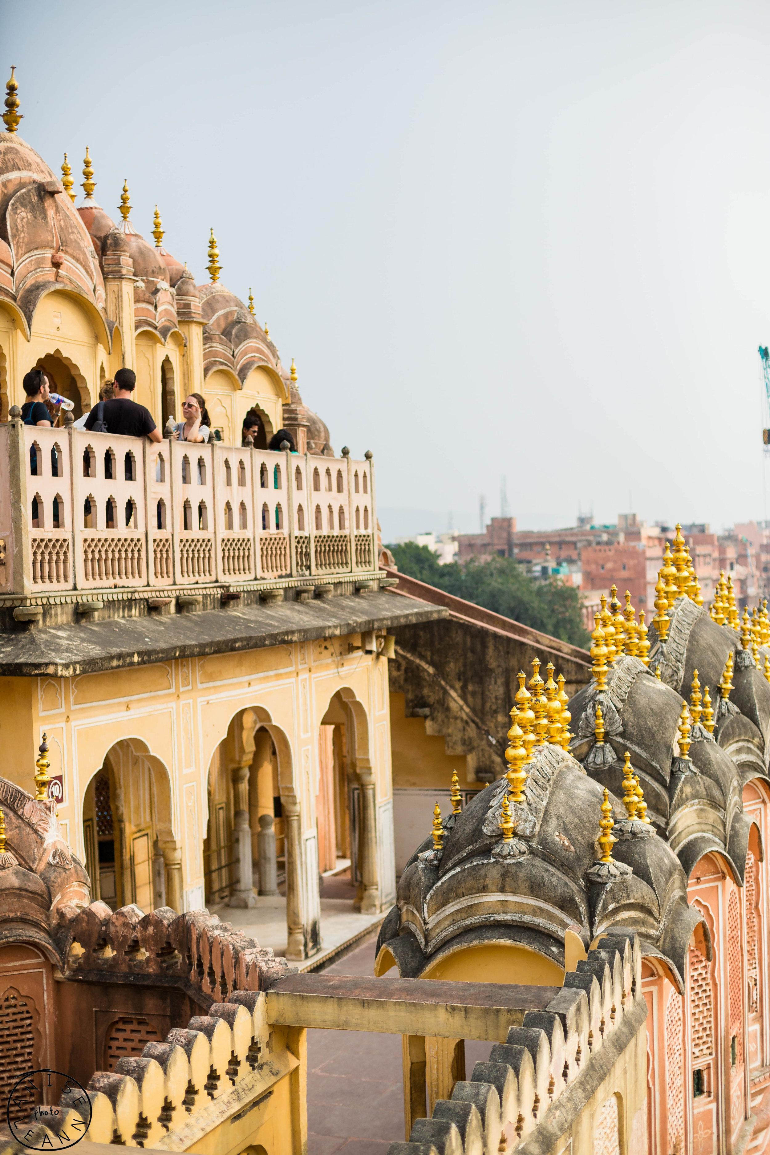 India-Jaipur-Day1-90.jpg