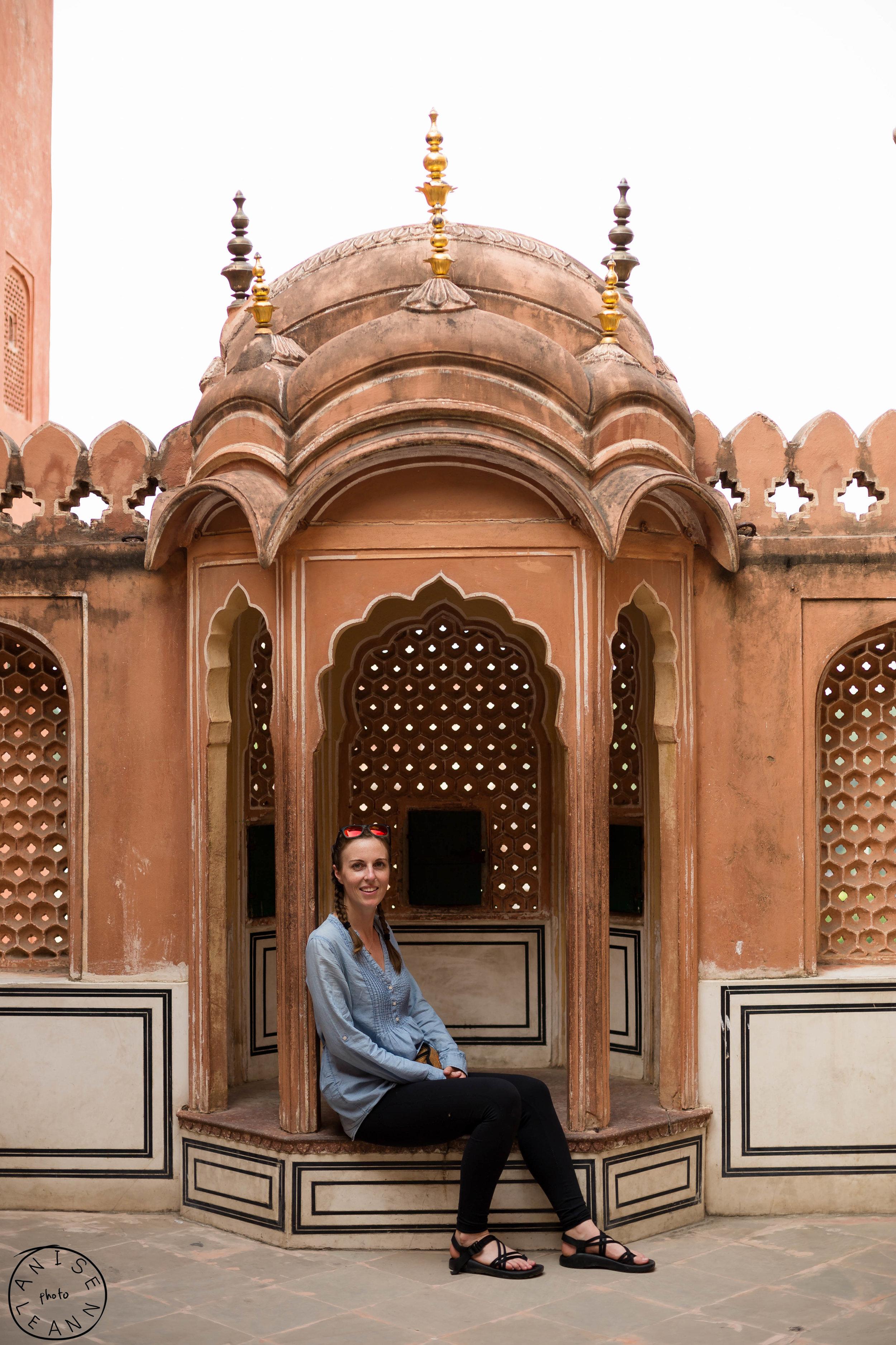 India-Jaipur-Day1-95.jpg