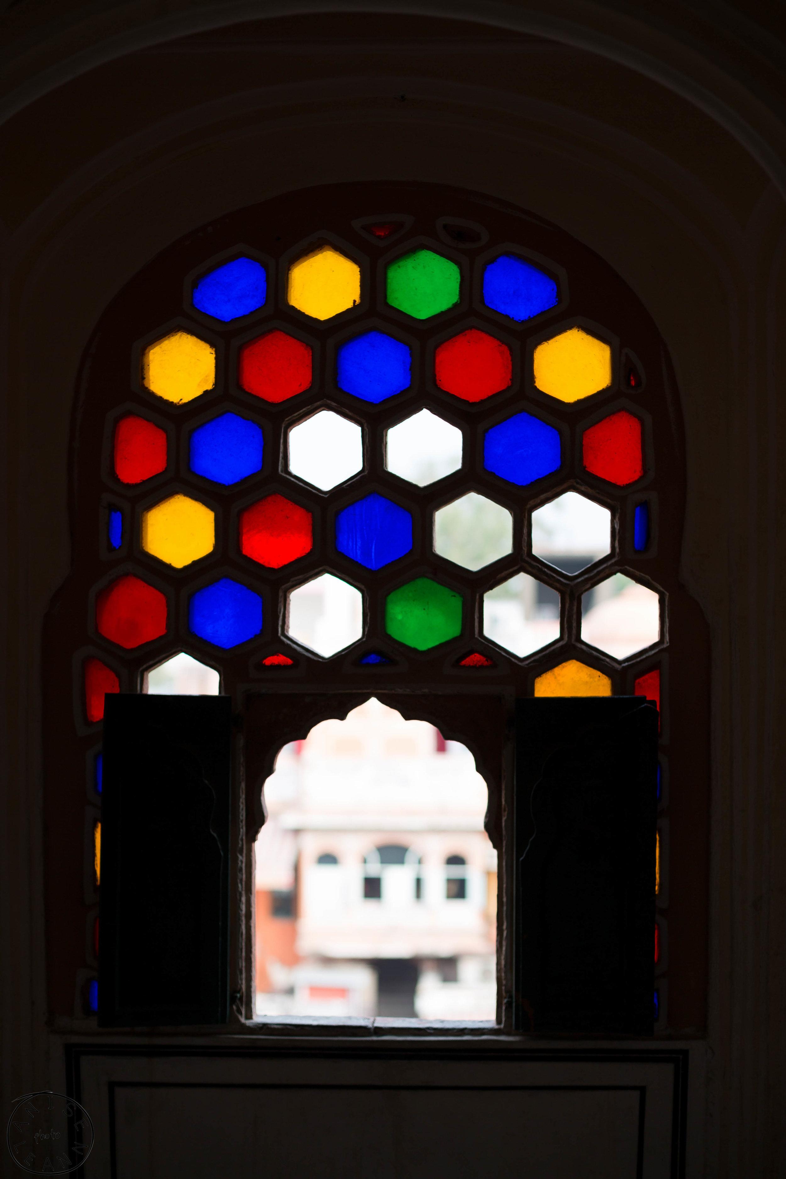 India-Jaipur-Day1-97.jpg