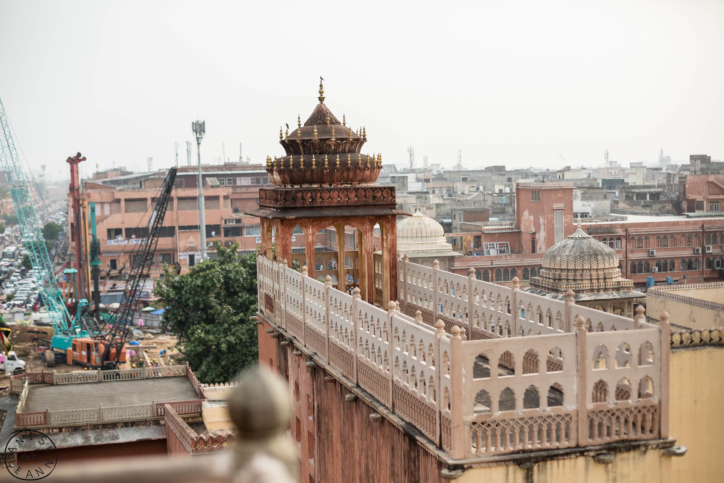 India-Jaipur-Day1-80.jpg