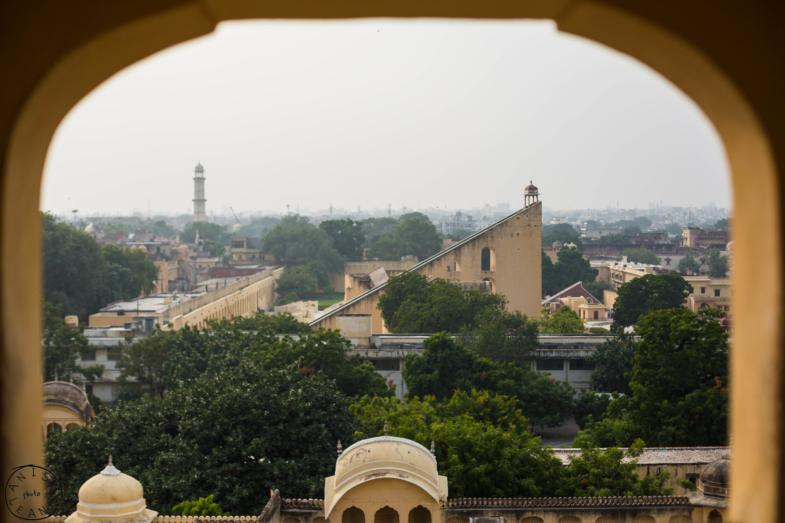 India-Jaipur-Day1-85.jpg