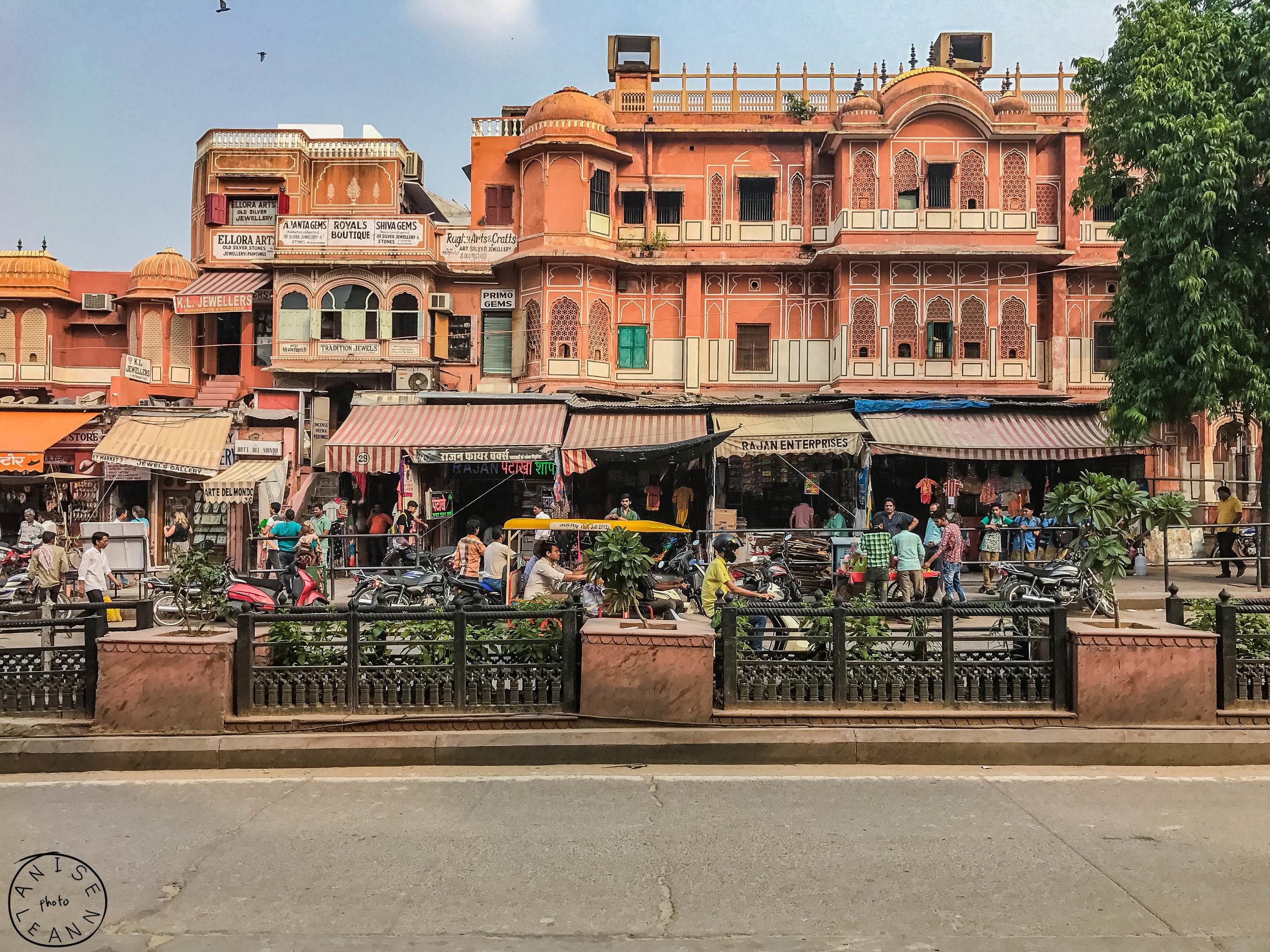 India-Jaipur-Day1-88.jpg