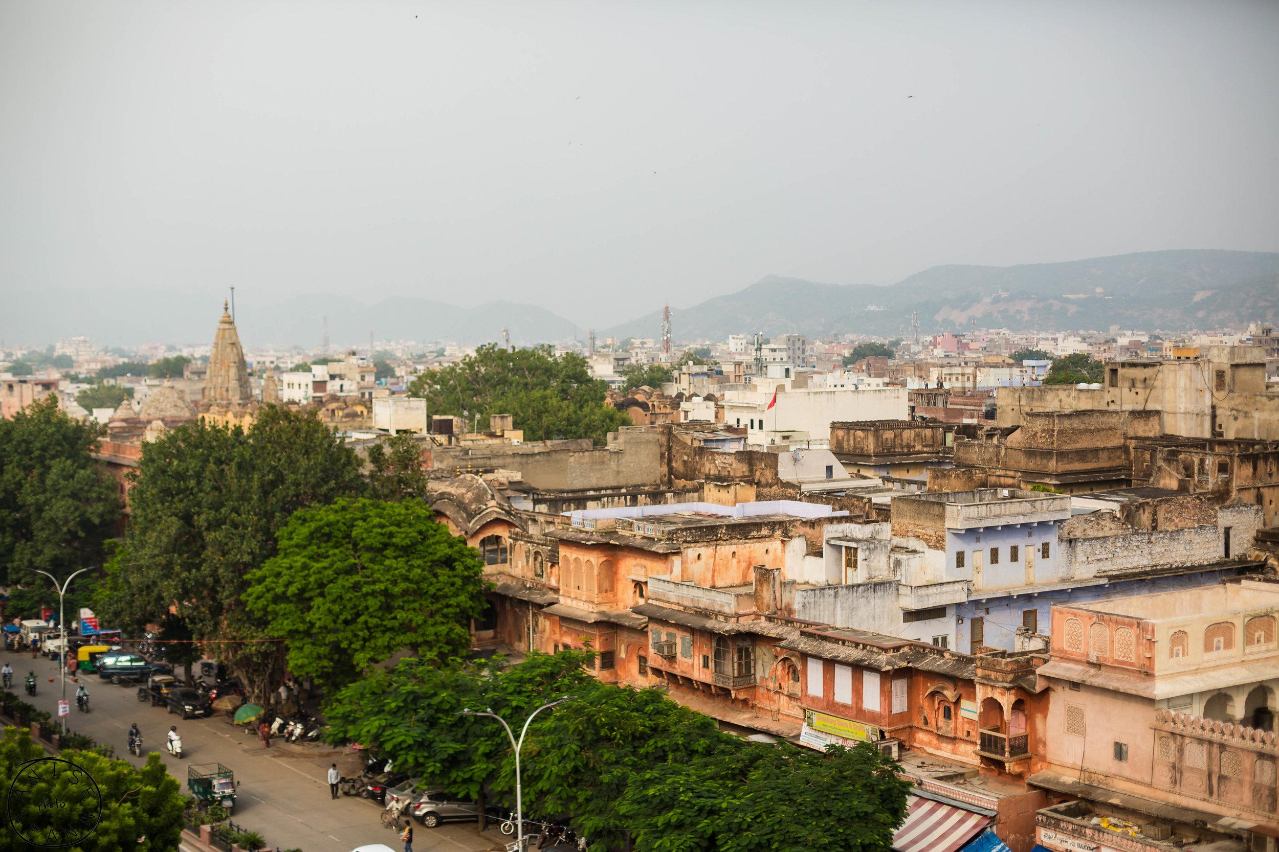 India-Jaipur-Day1-91.jpg