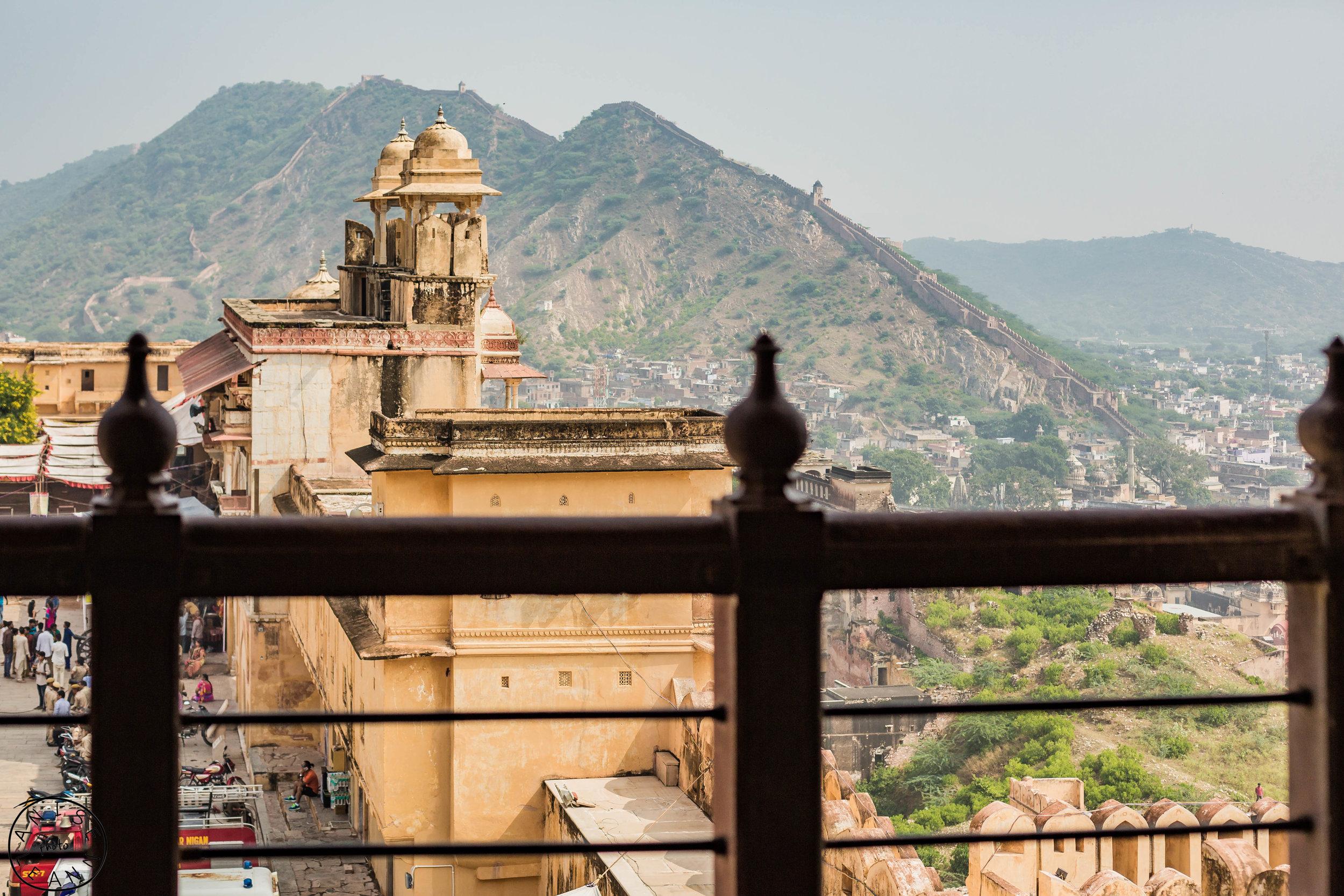 India-Jaipur-Day2-38.jpg
