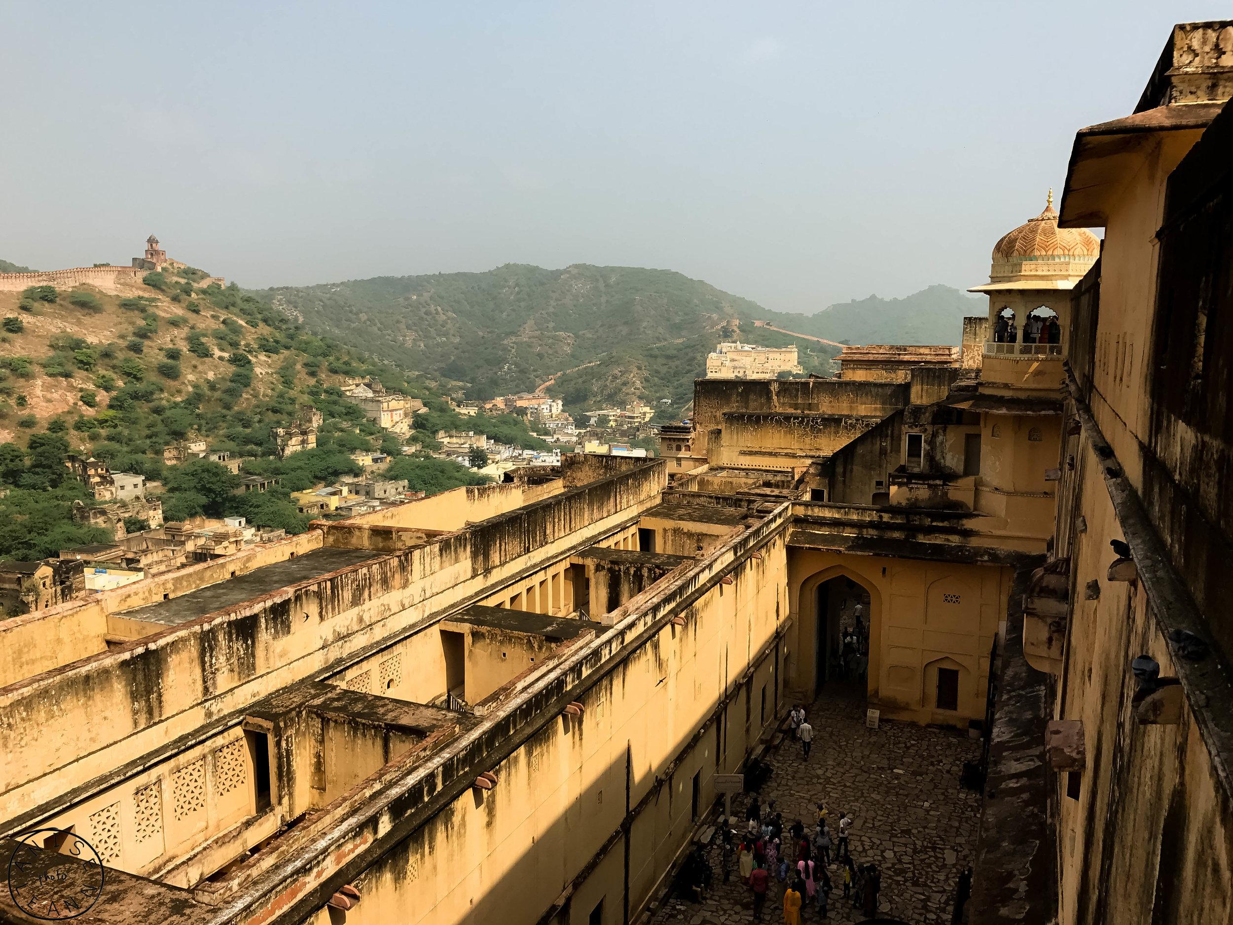 India-Jaipur-Day2-49.jpg