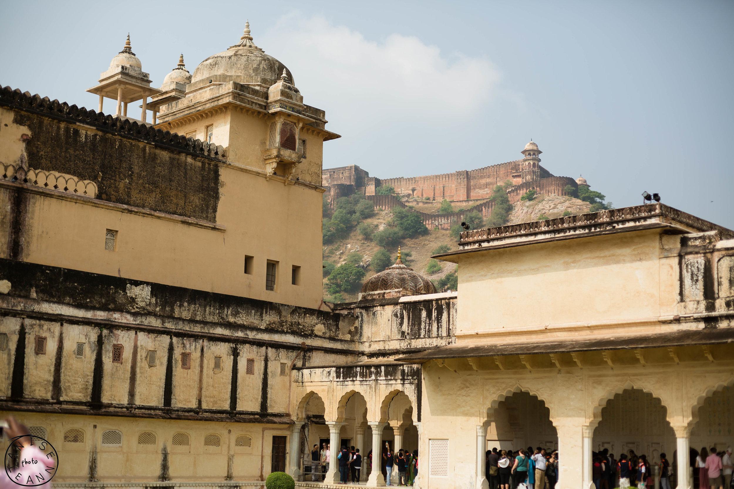 India-Jaipur-Day2-66.jpg