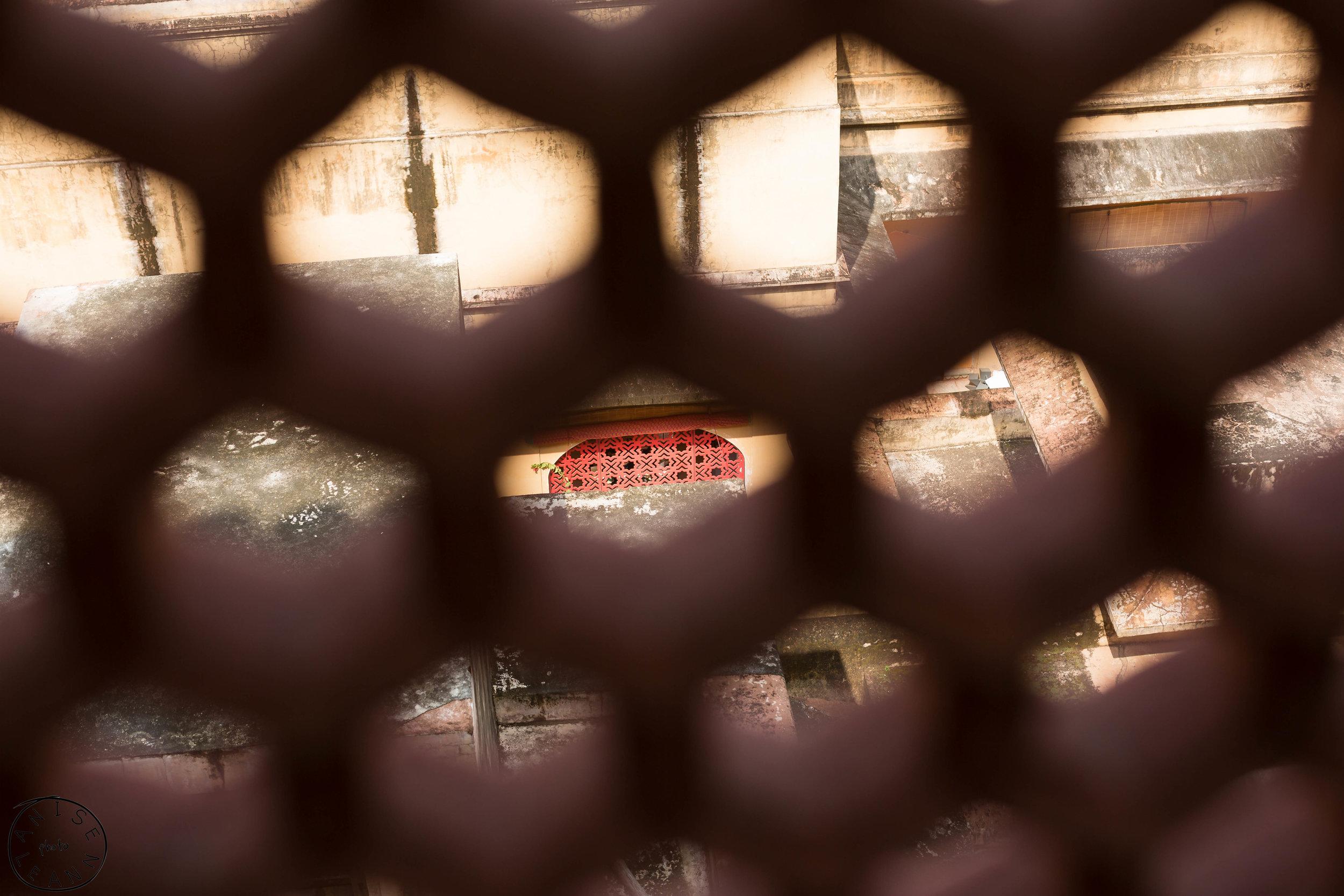 India-Jaipur-Day2-73.jpg