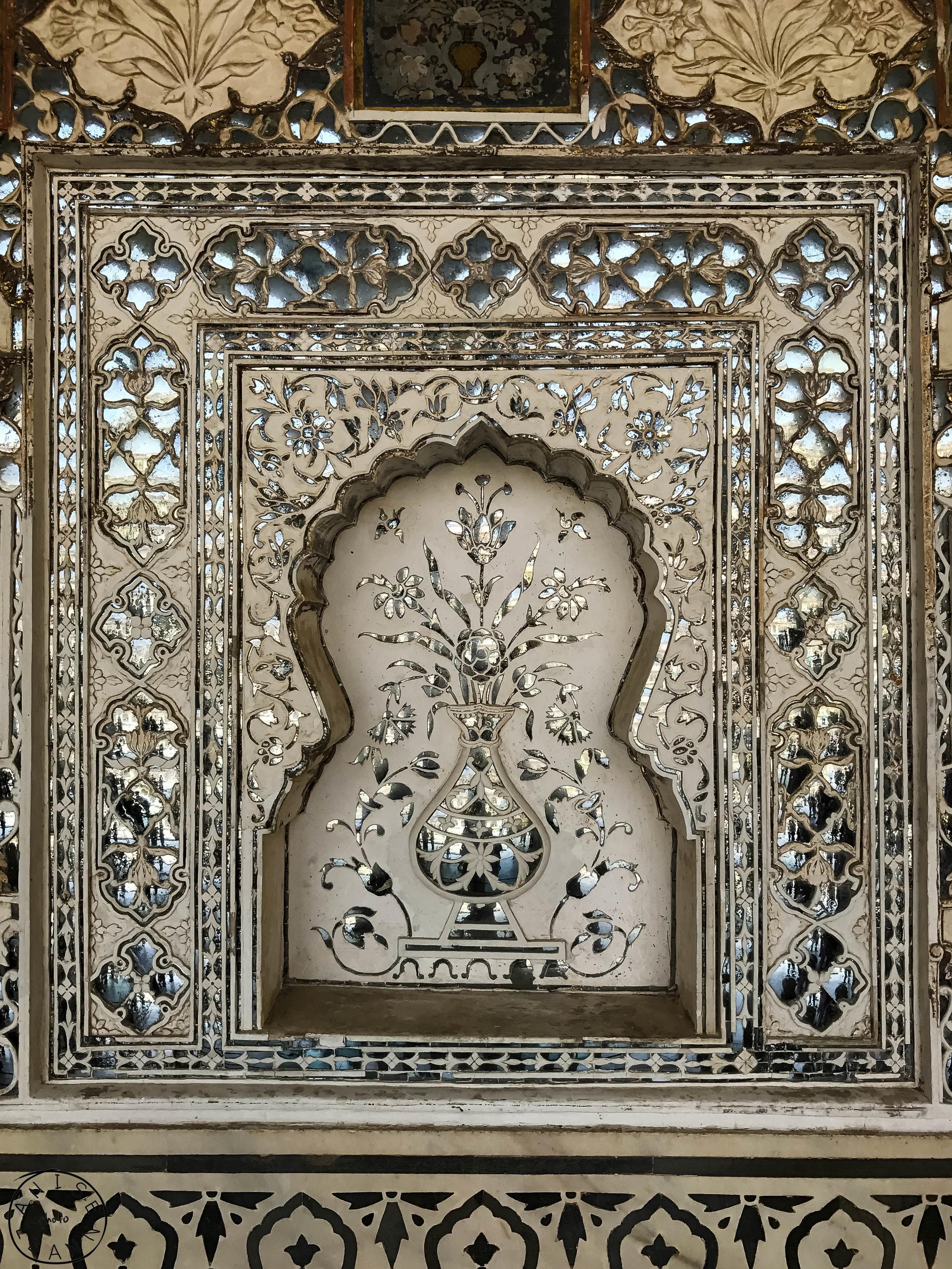 India-Jaipur-Day2-42.jpg