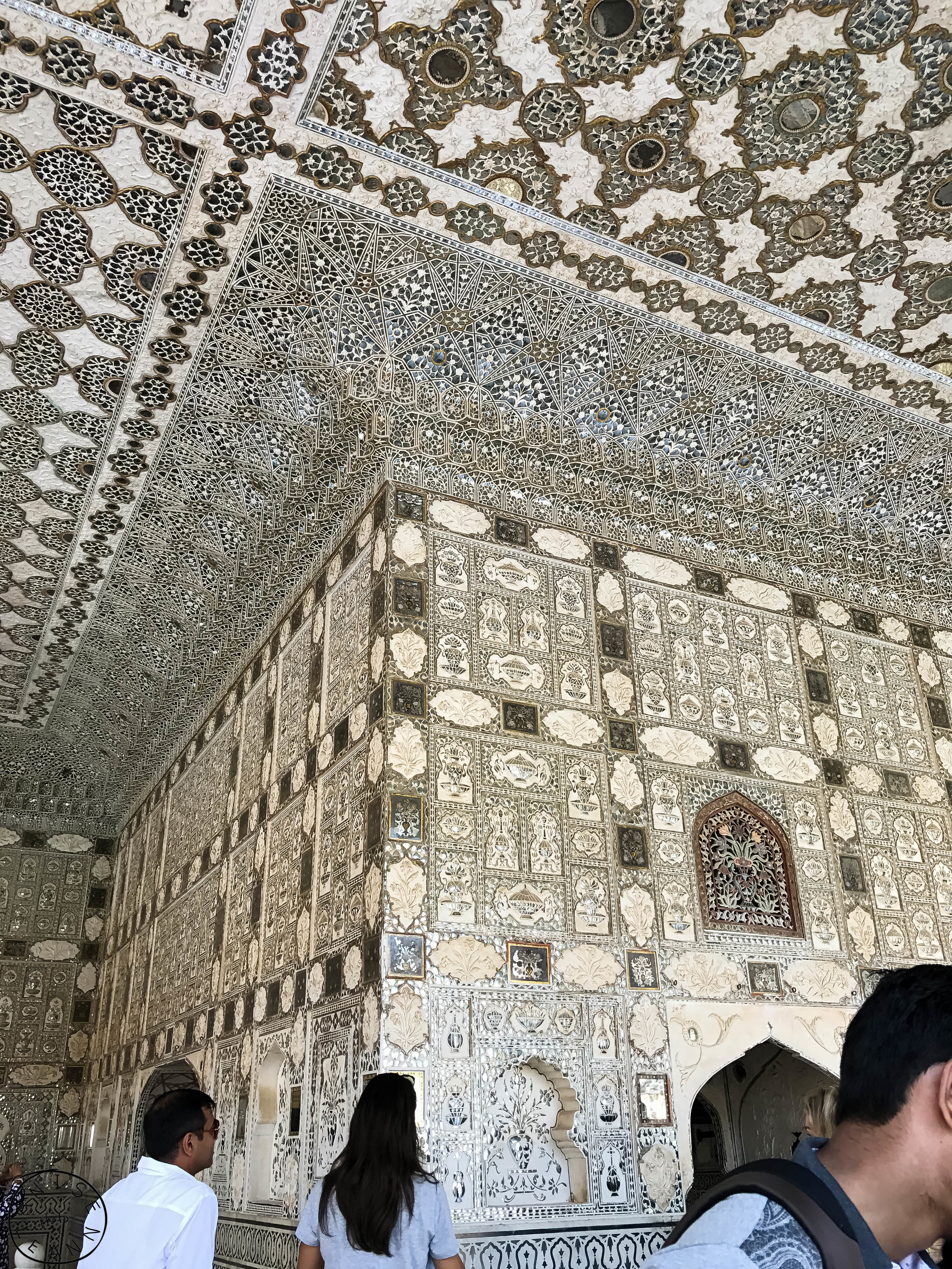 India-Jaipur-Day2-41.jpg