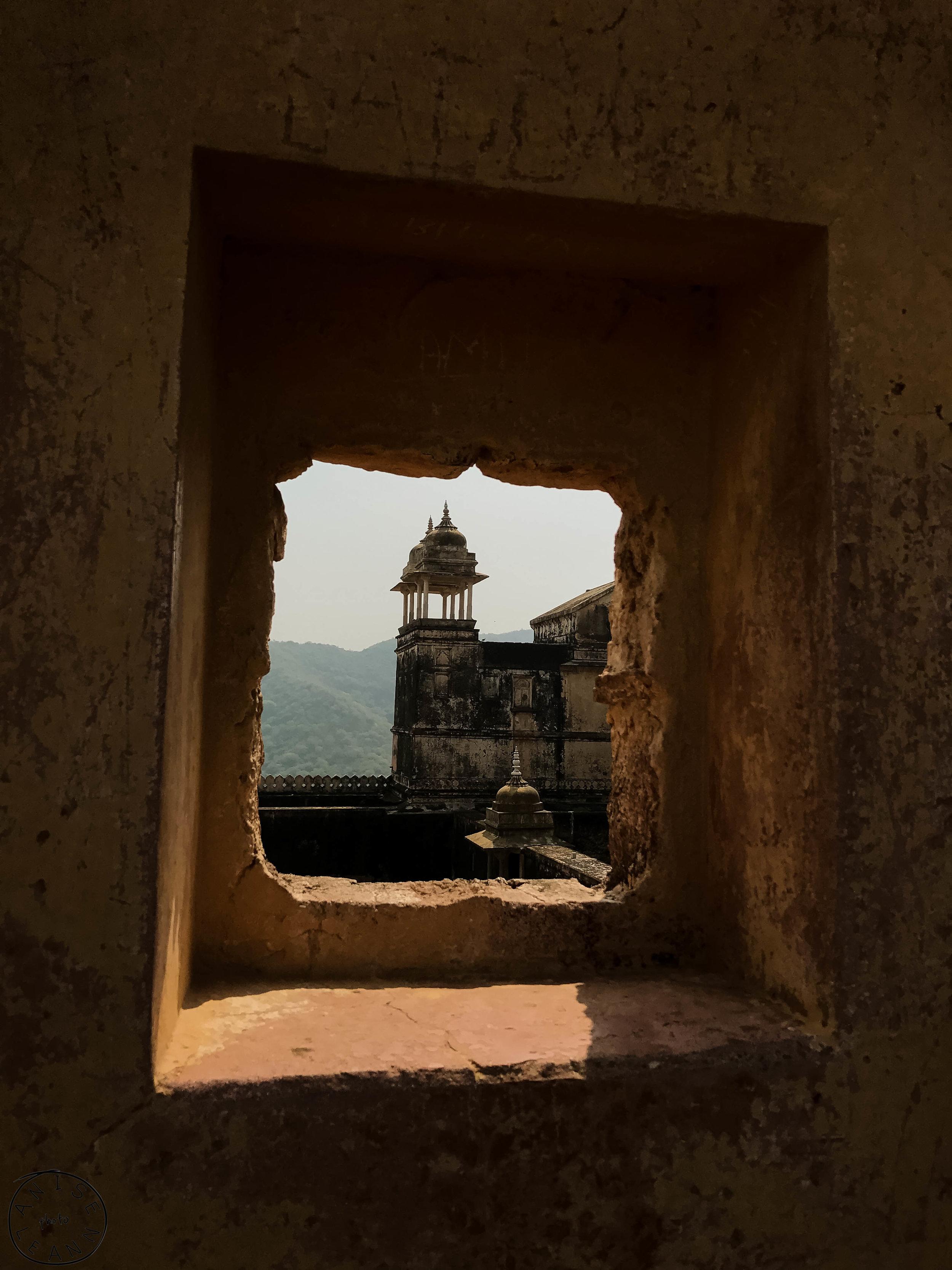 India-Jaipur-Day2-56.jpg
