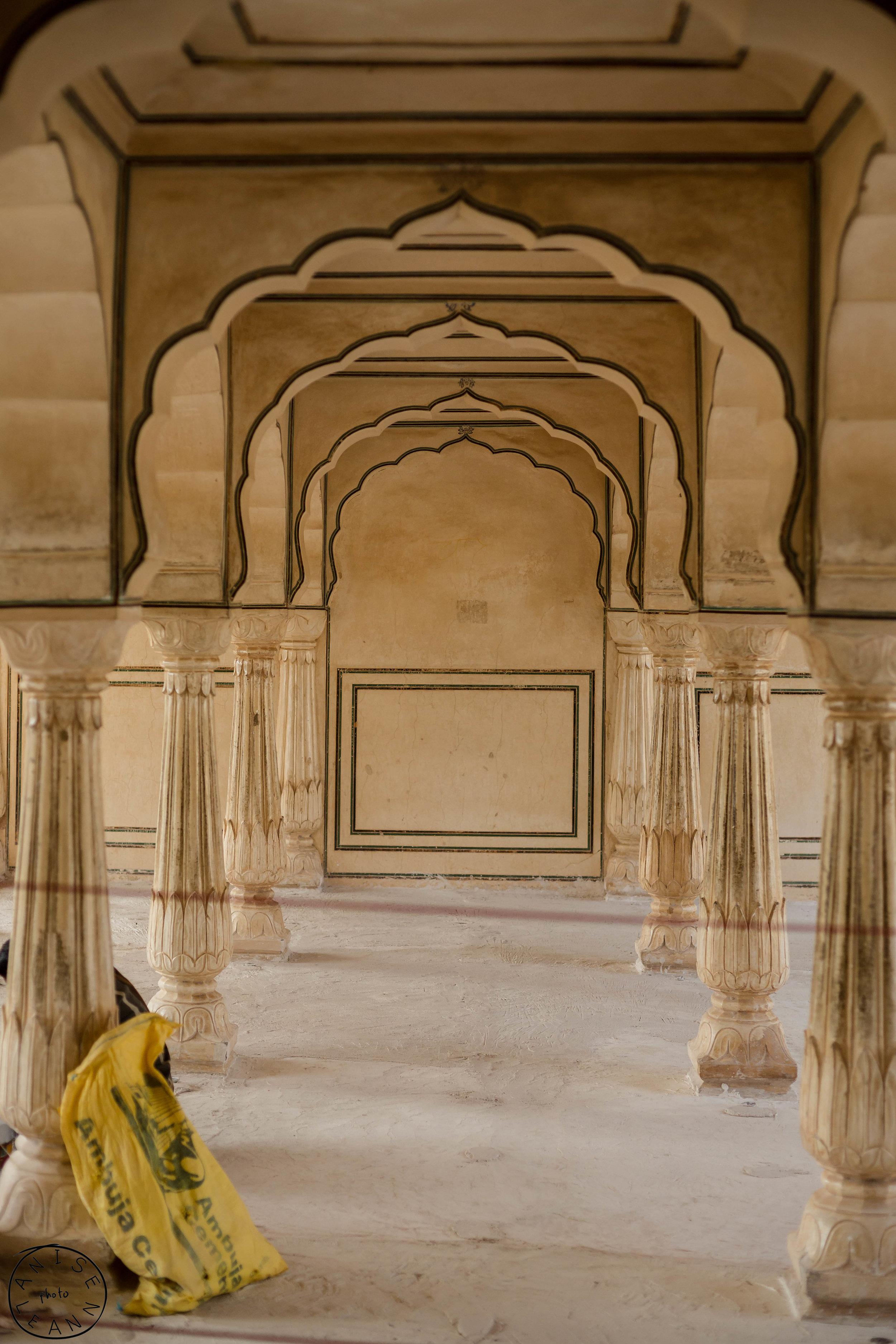 India-Jaipur-Day2-64.jpg