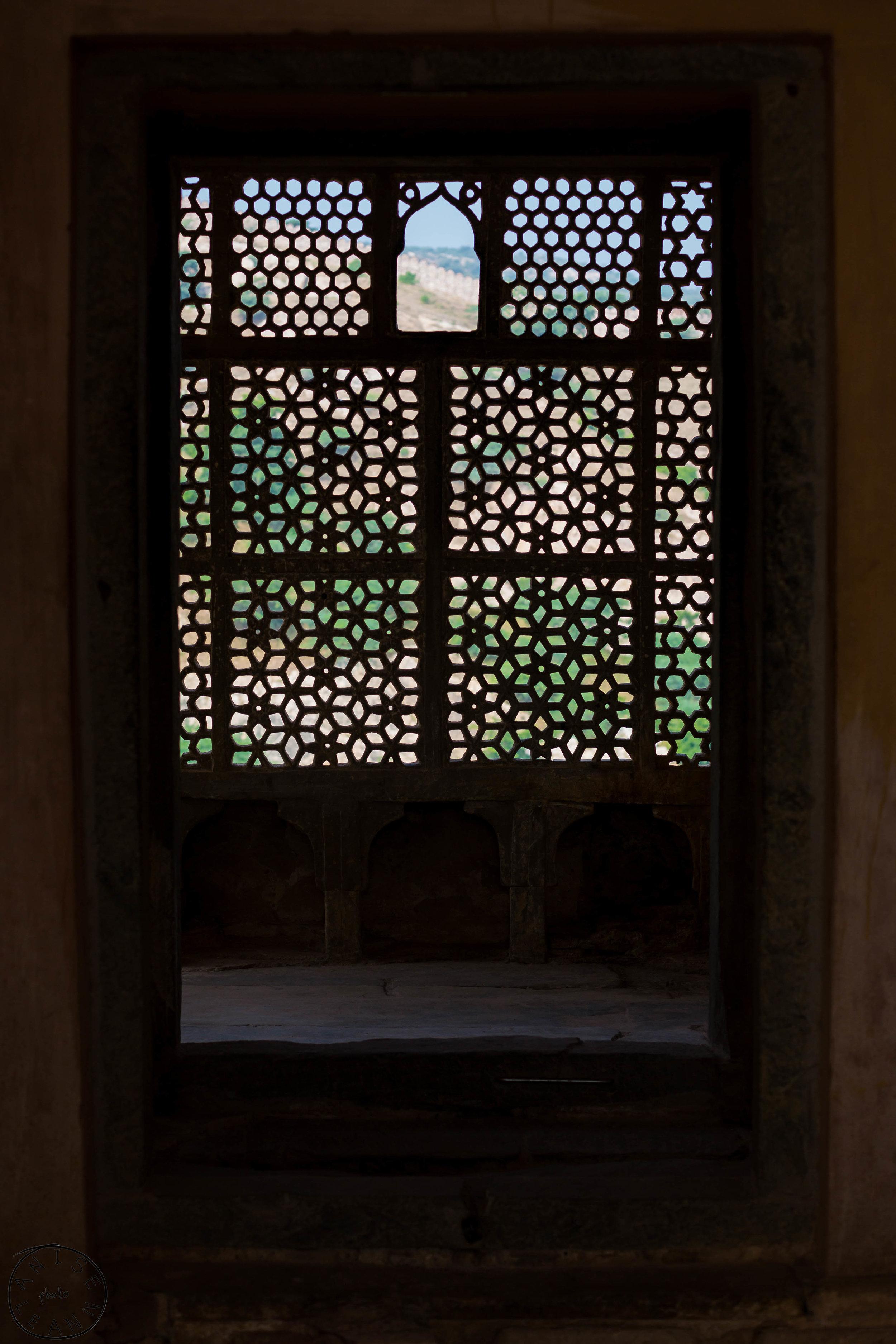 India-Jaipur-Day2-70.jpg