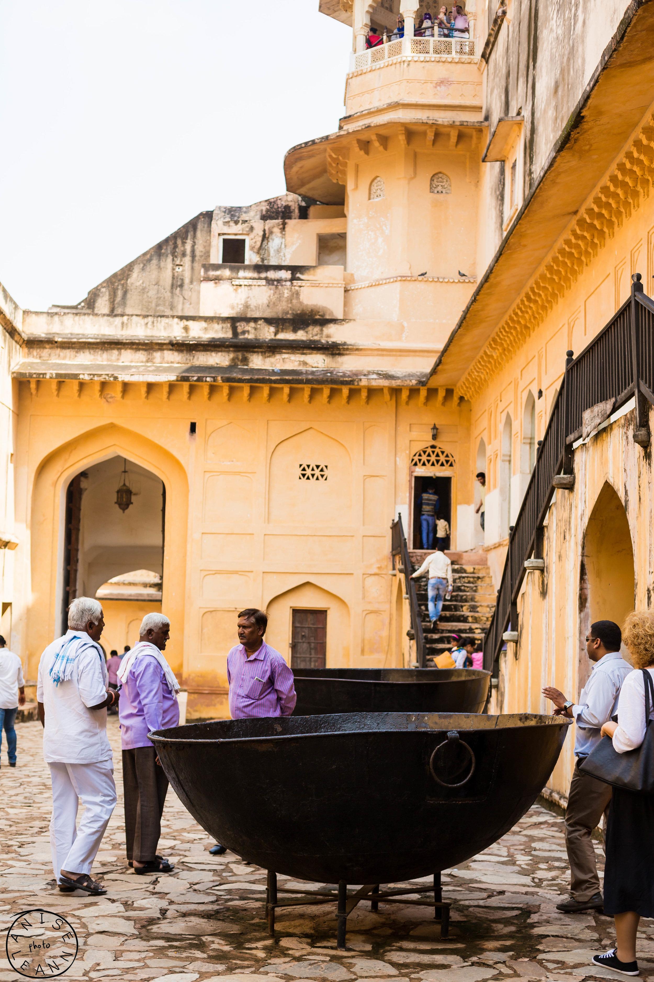 India-Jaipur-Day2-79.jpg