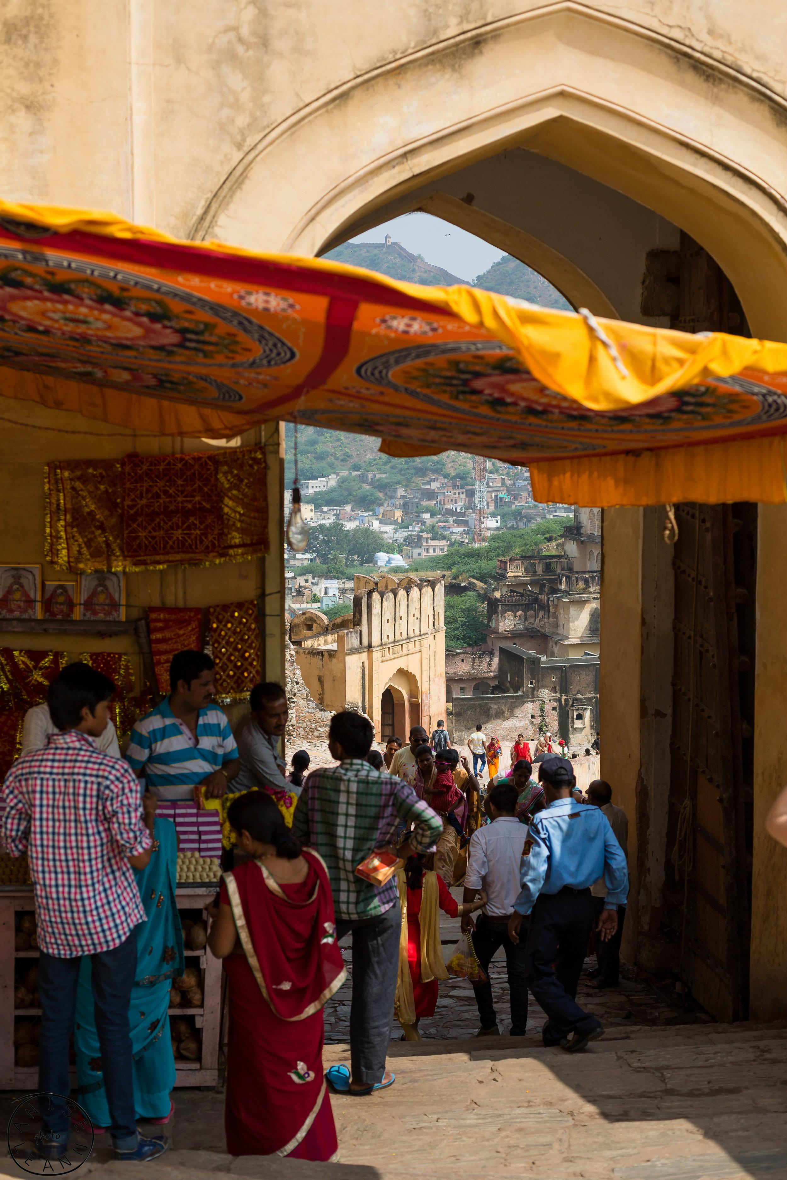 India-Jaipur-Day2-81.jpg