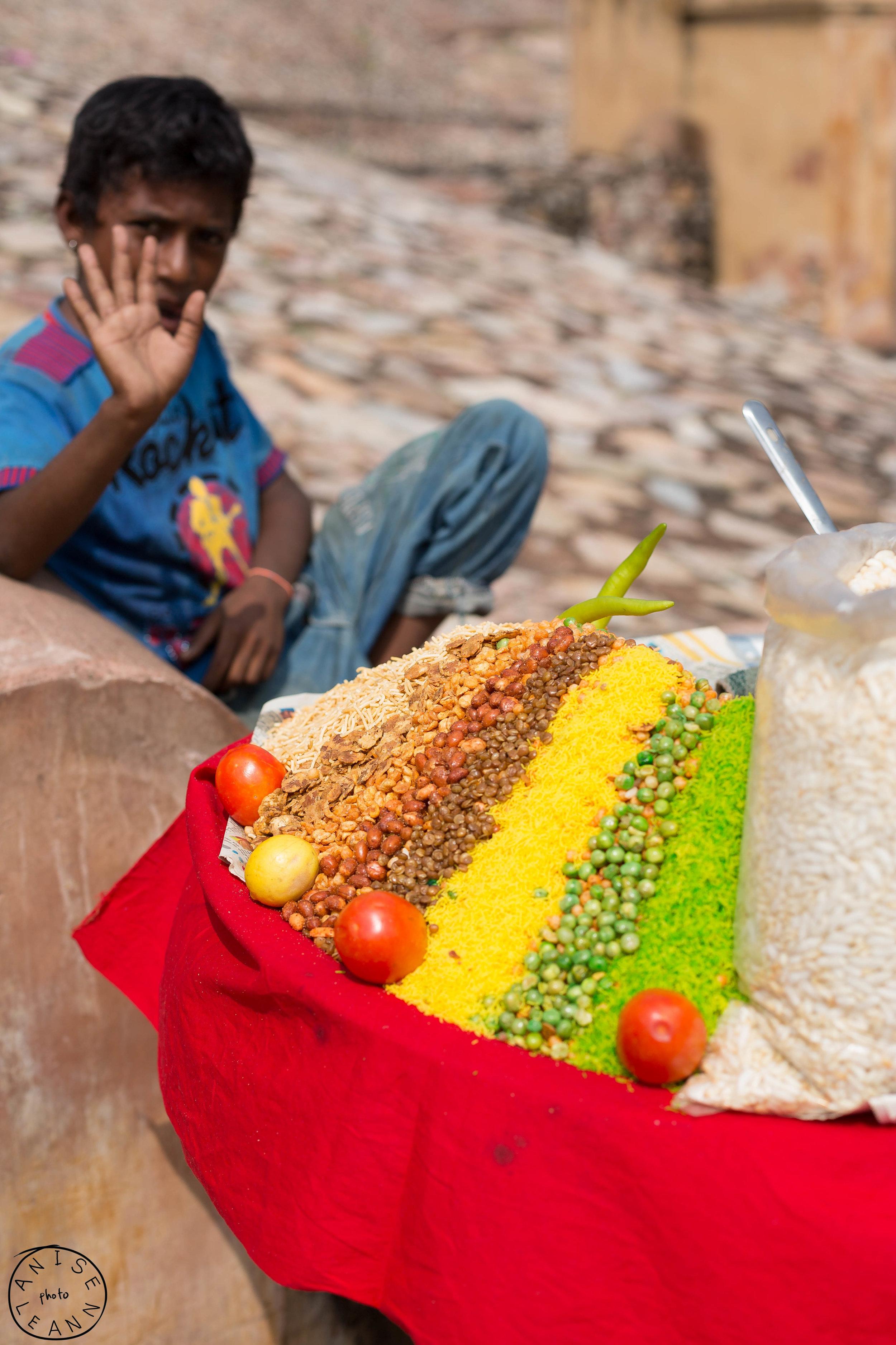 India-Jaipur-Day2-83.jpg
