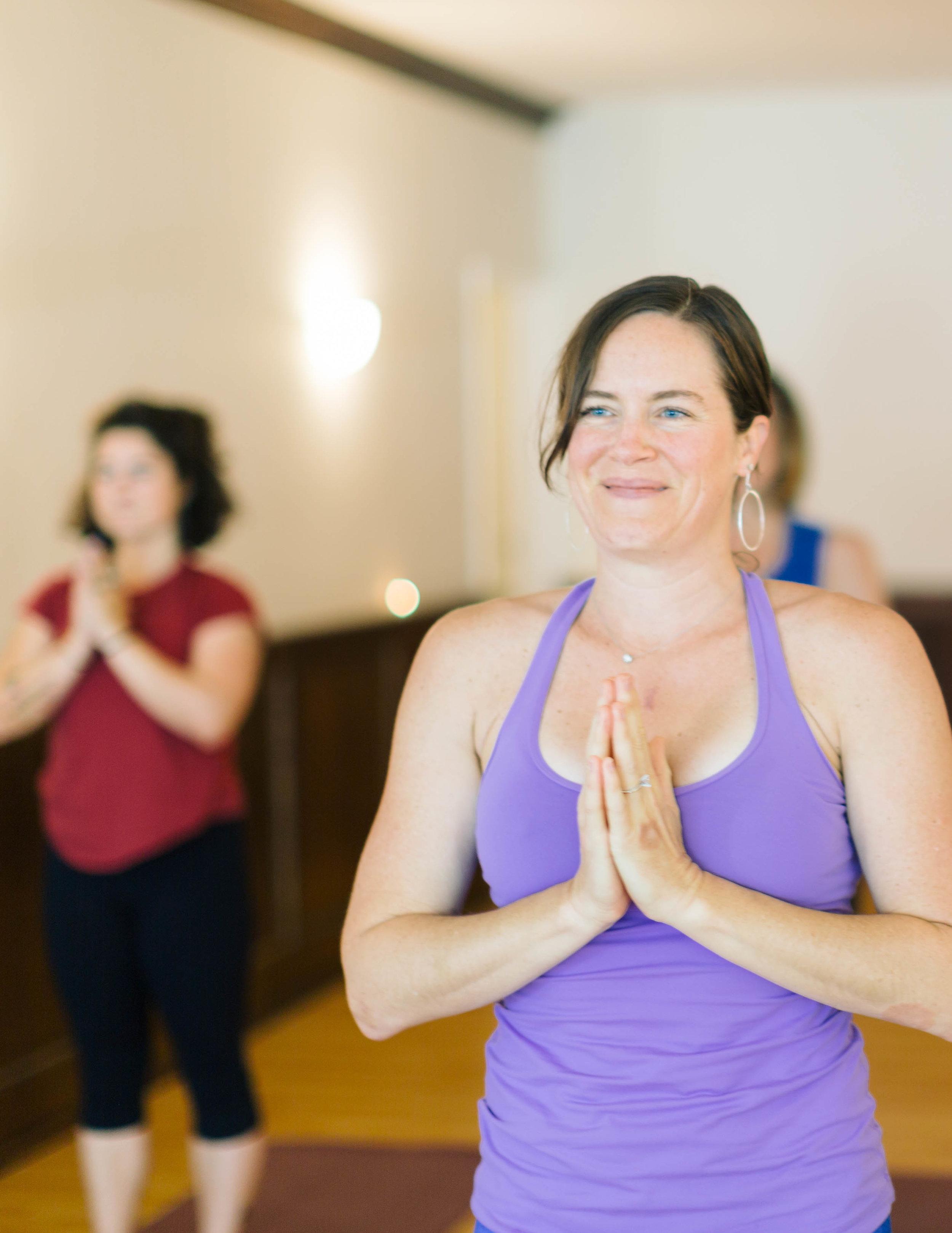 POM Yoga-59-2.jpg