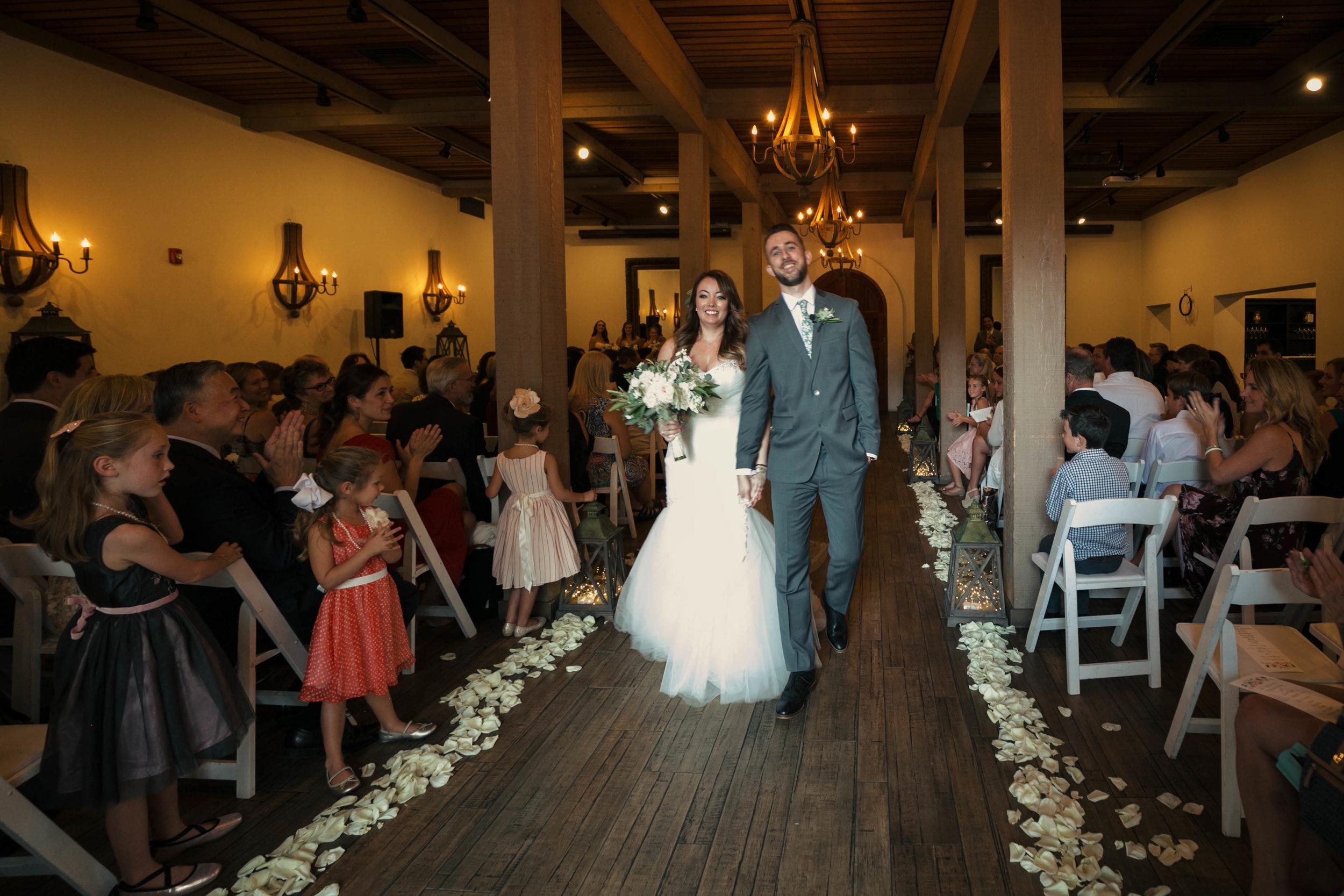 Wedding Photography  San Francisco Bay Area
