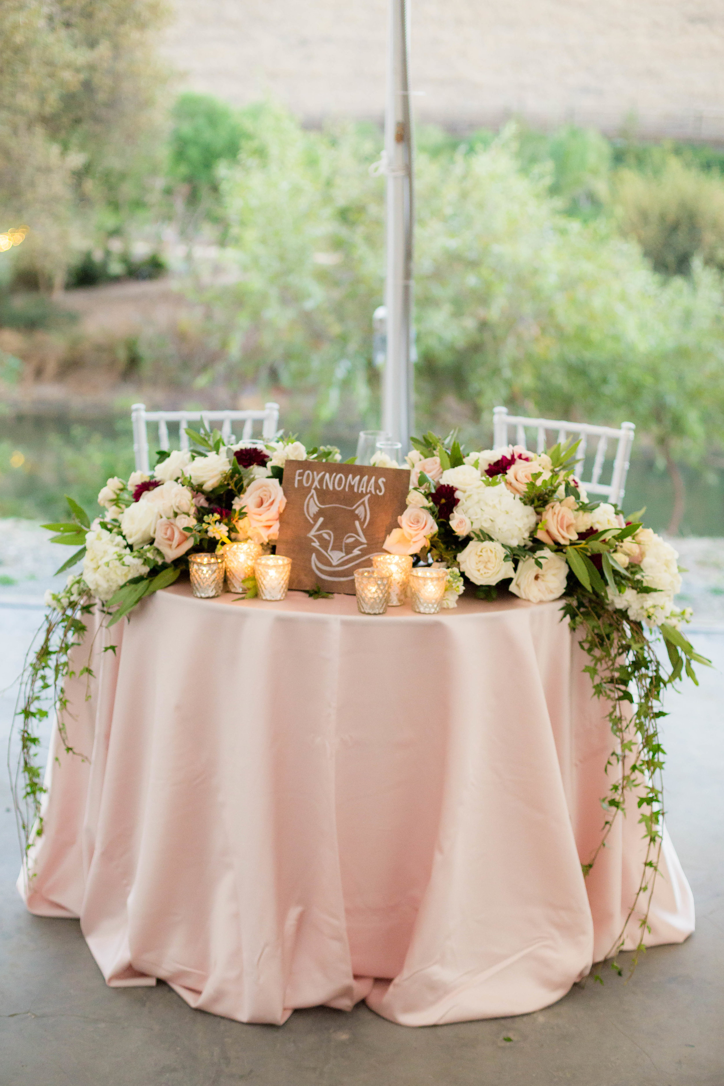 Sunol Wedding Photographer