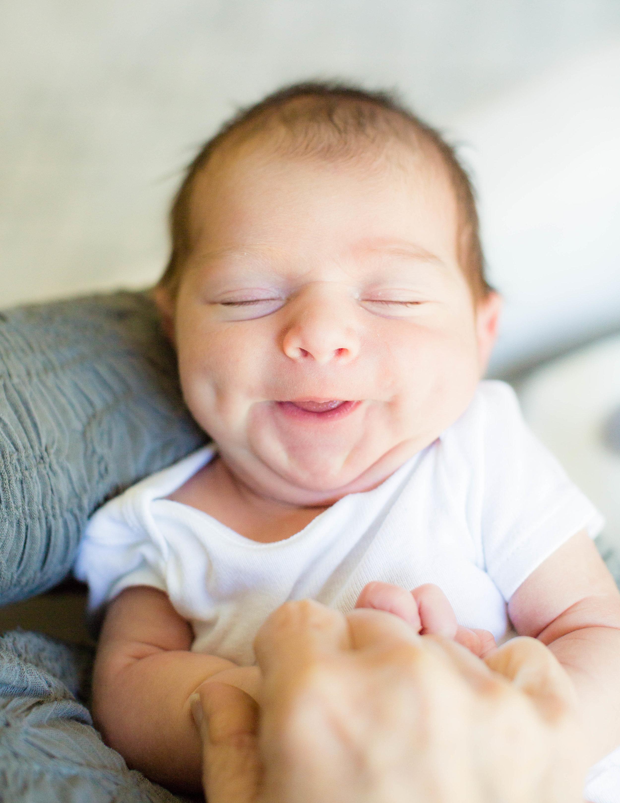 Wyatt Newborn -91.jpg