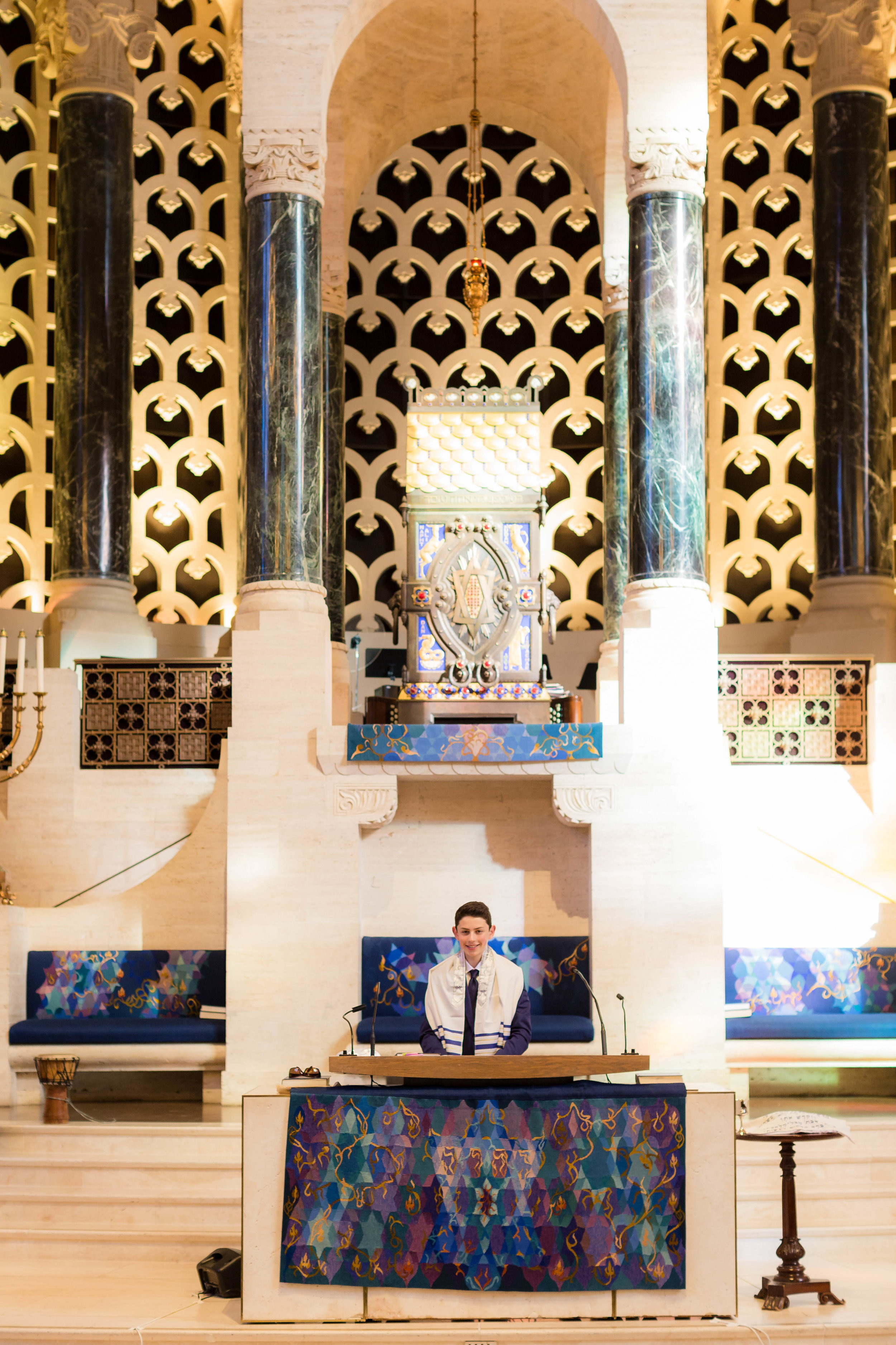 Grant Bar Mitzvah -39.jpg