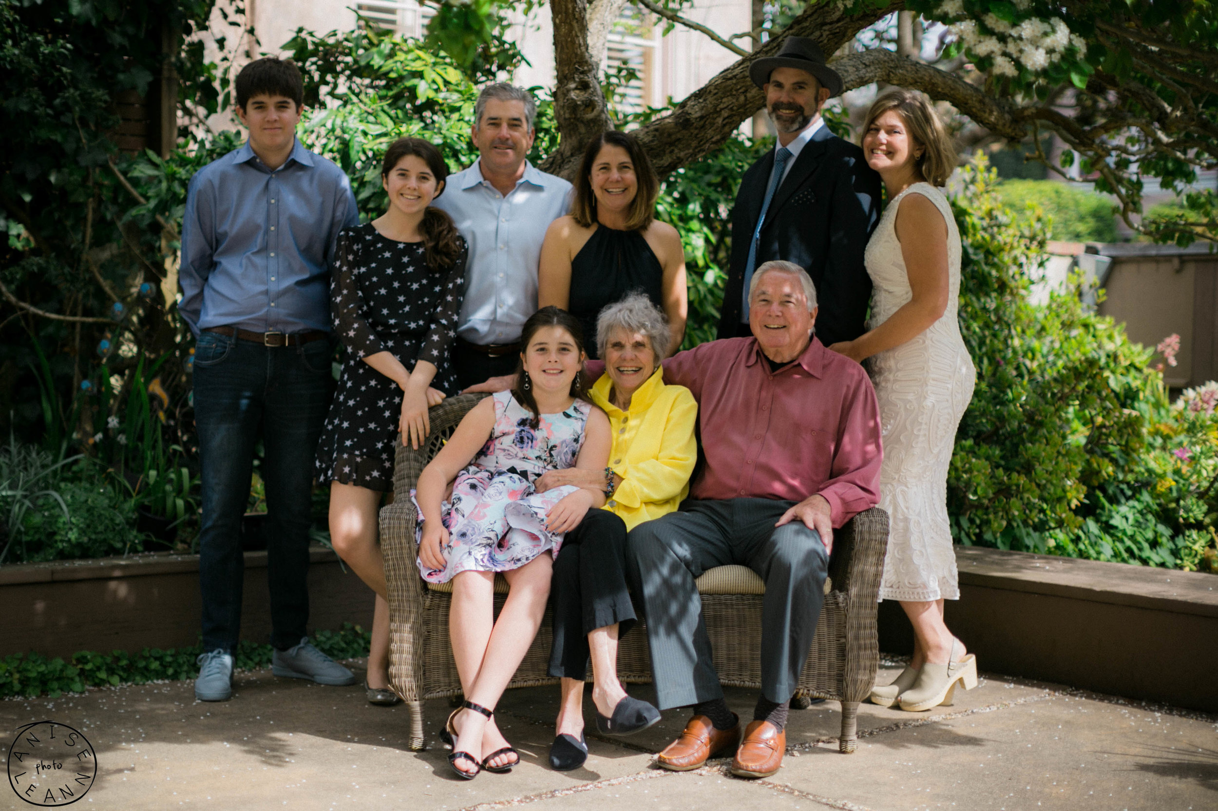 Caitlin Dave Family-86.jpg