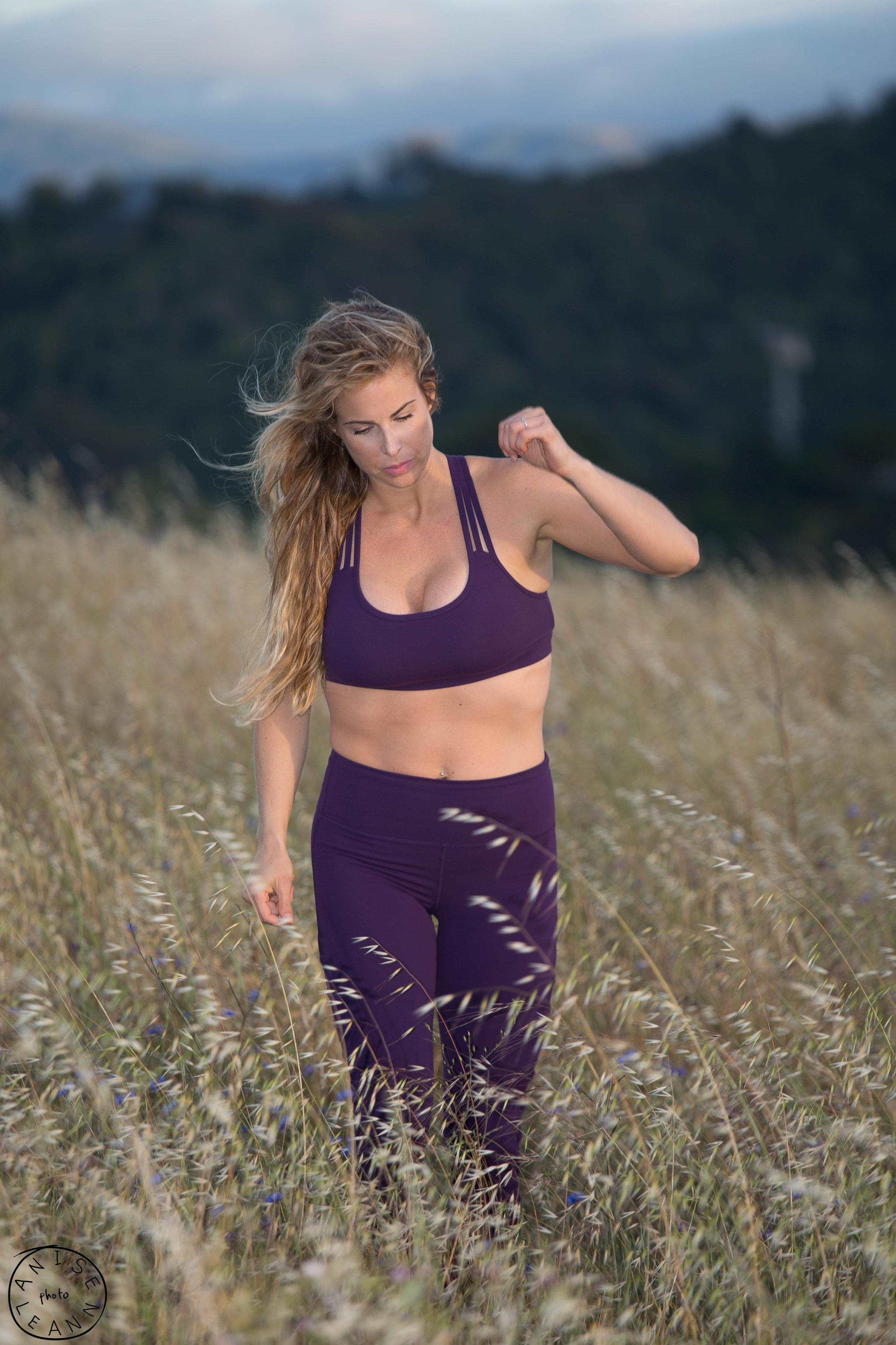erika yoga -19.jpg