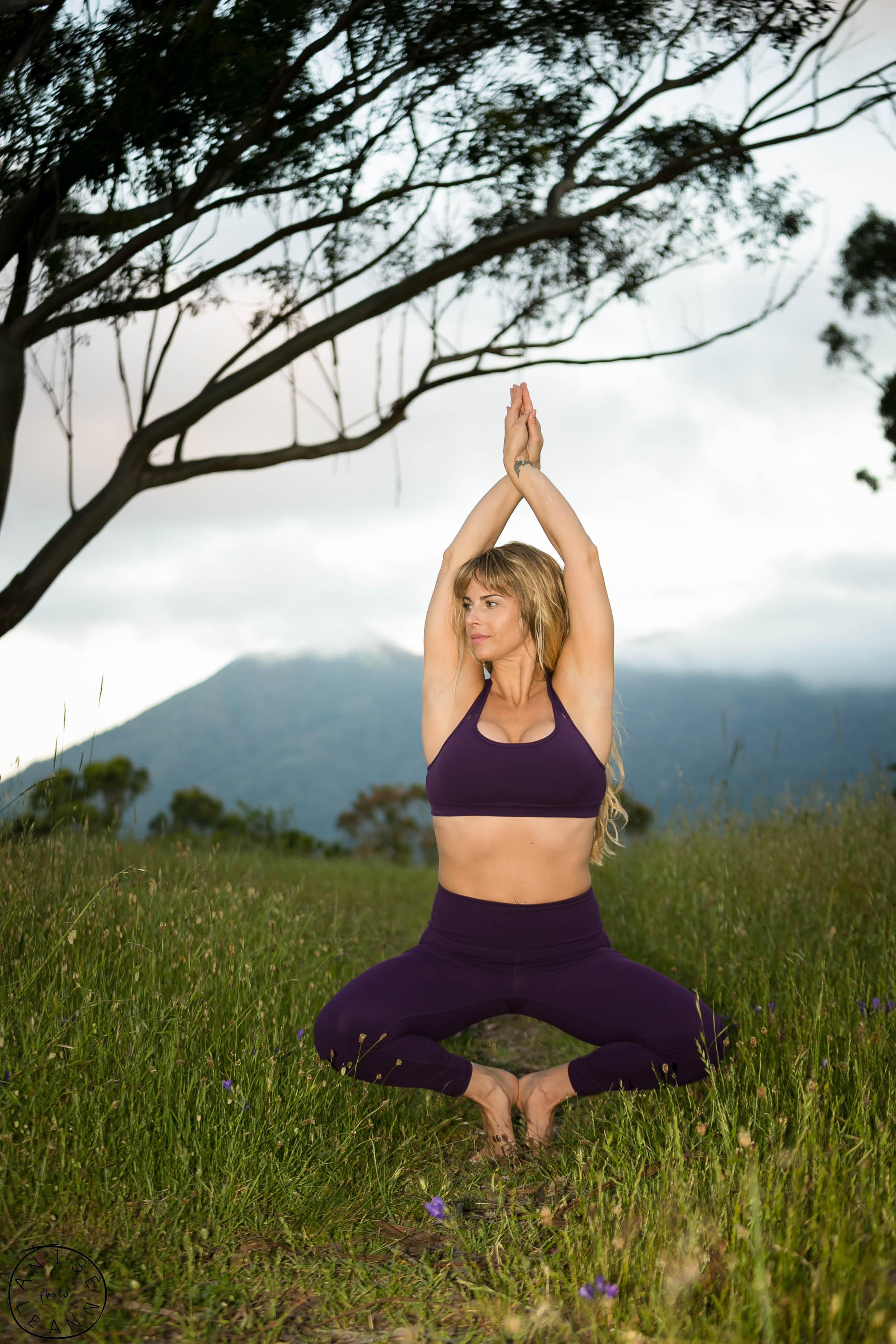 erika yoga -44.jpg