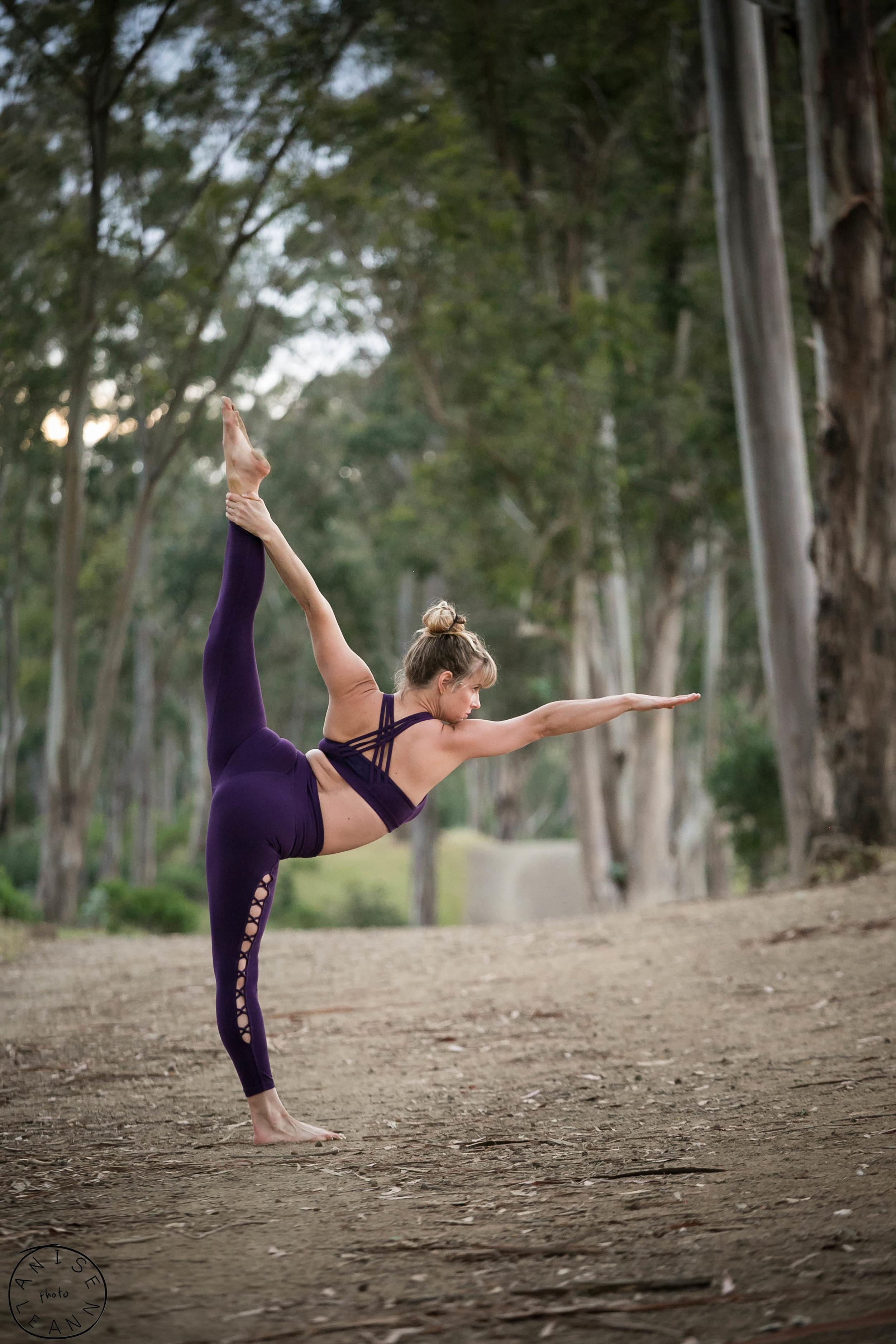 erika yoga -58.jpg