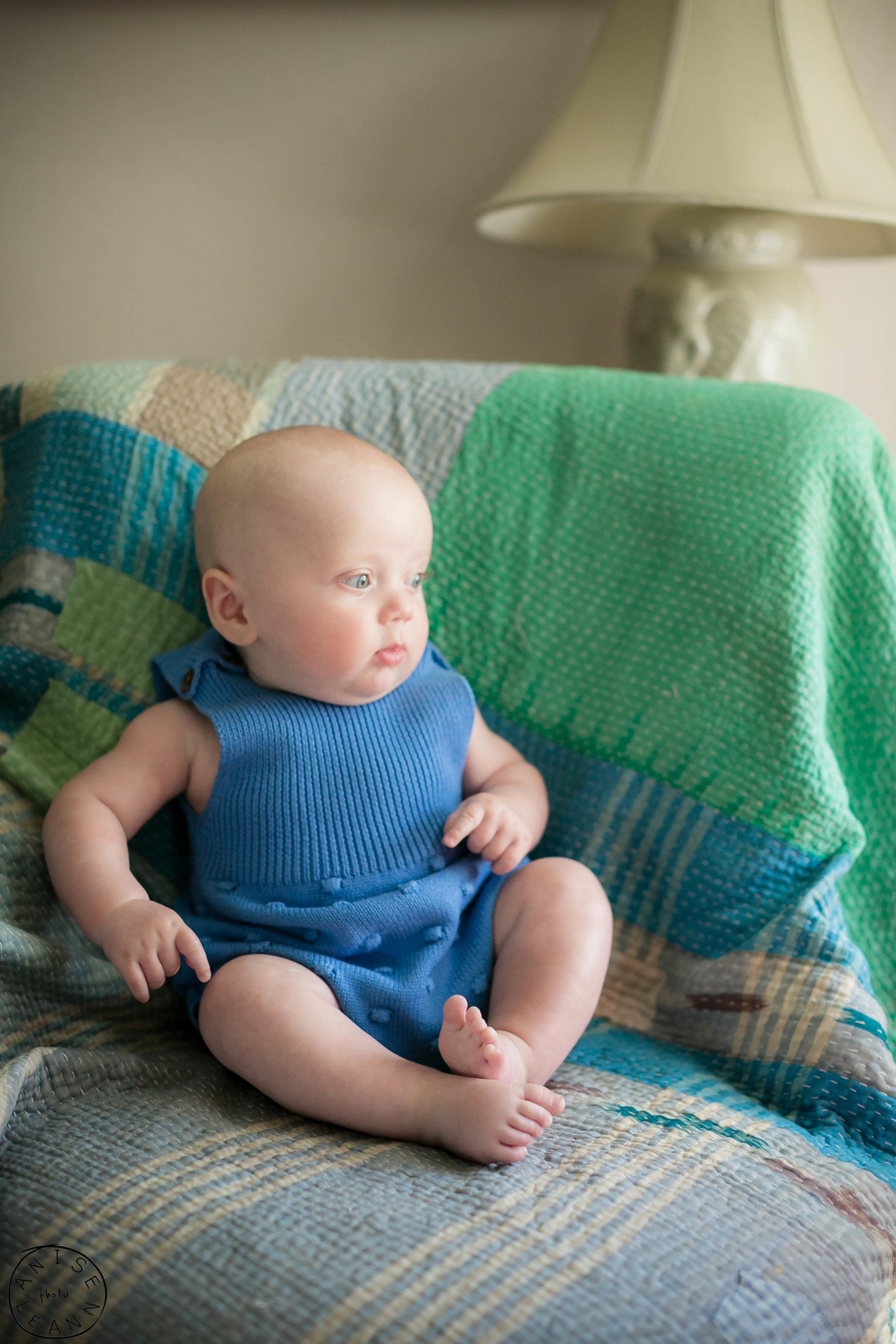Brooks 5 months -10.jpg